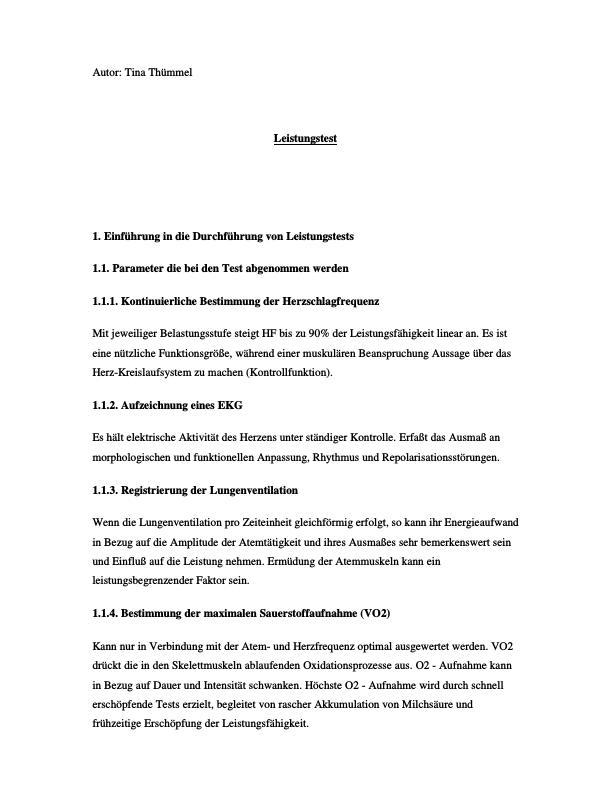 progress in botany vol 76