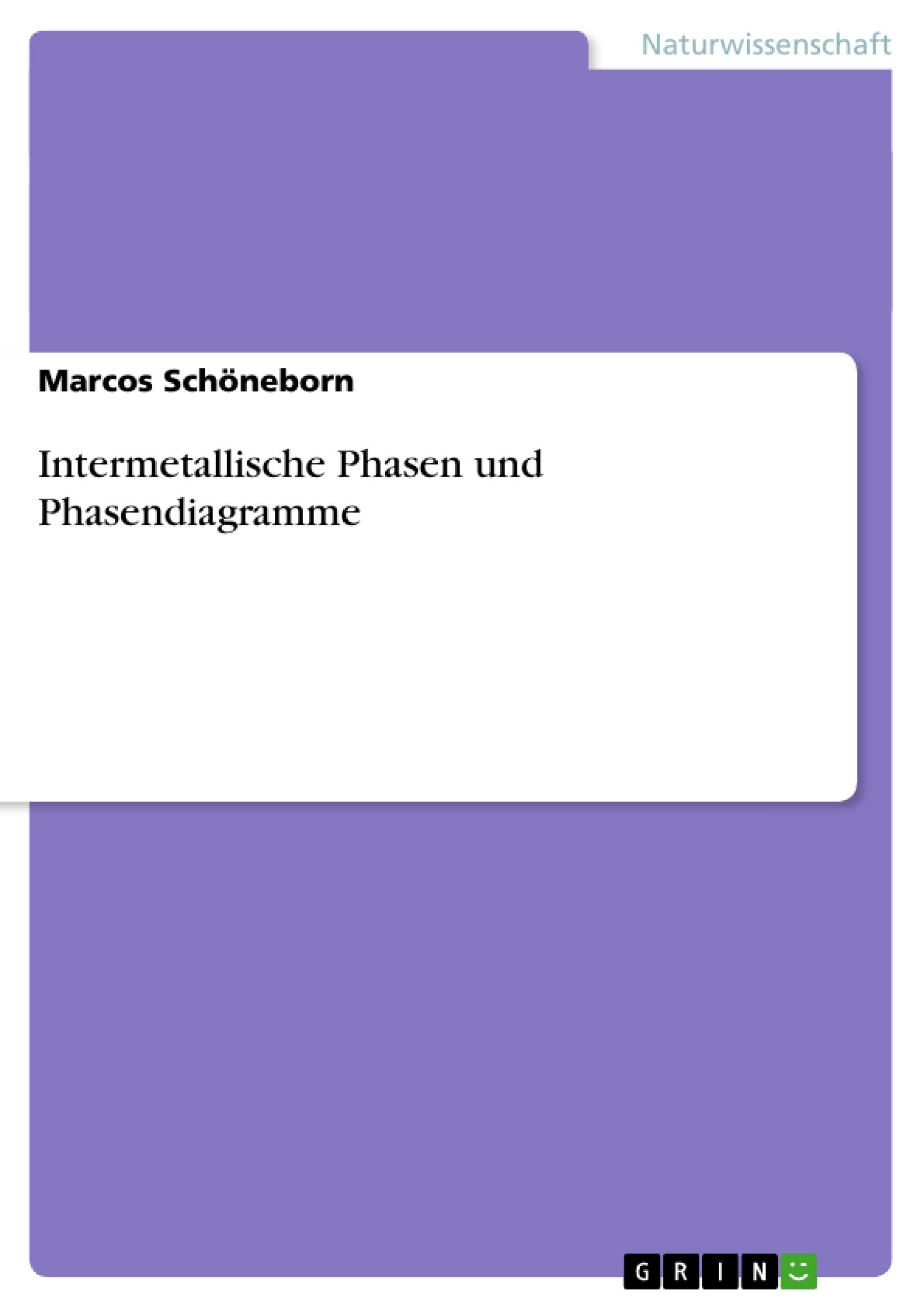 pdf Geschlechter: Zur Kritik und Neubestimmung geschlechterbezogener Sozialisation und