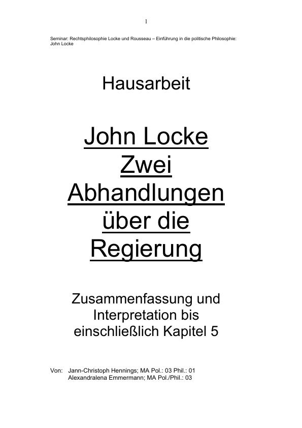 critical analyis of john locke hegel and and john stuart mill essay Other important views in economics and philosophy, including the works of immanuel kant, georg wilhelm friedrich hegel, alexis de tocqueville, john stuart mill, milton friedman, friedrich hayek and michael oakeshott, are examined in conjunction with locke the works of the french revolution, pierre-joseph proudhon, karl marx and friedrich.