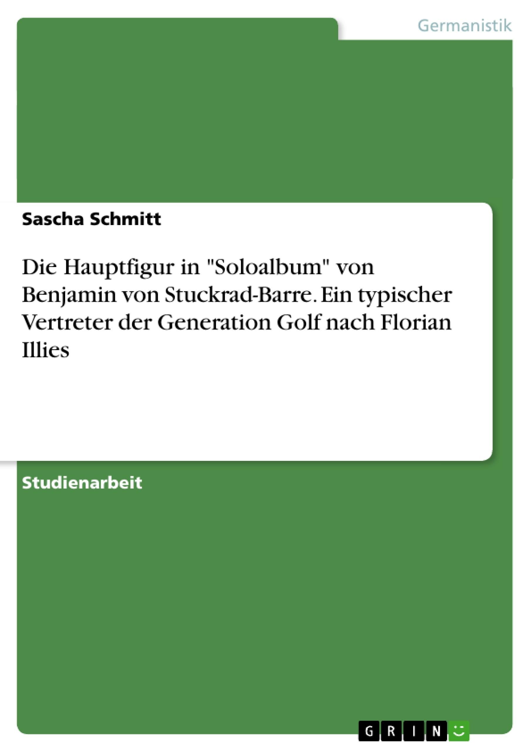 halbwachs thesis
