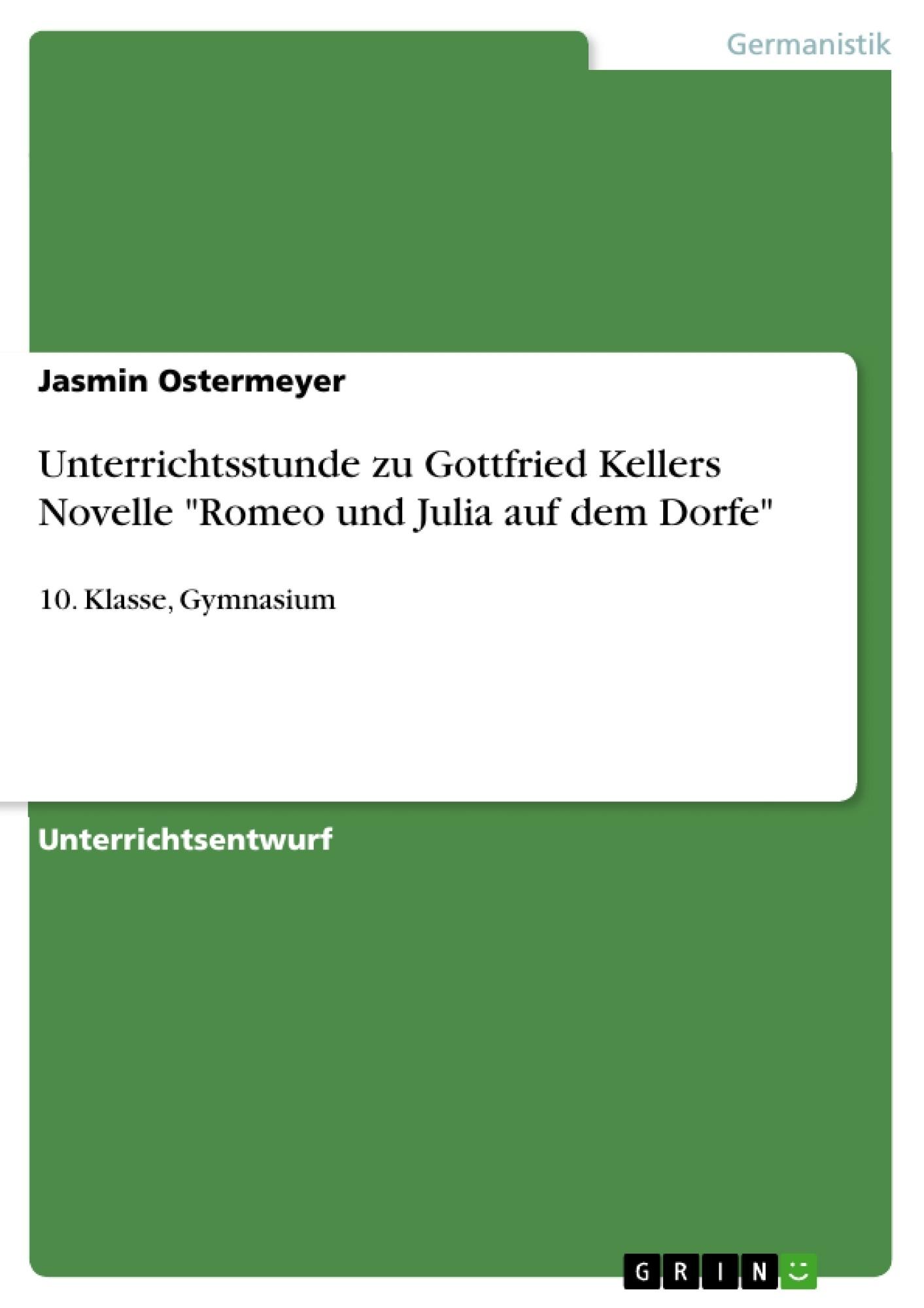 Bekannte Zitate Aus Romeo Und Julia Sprüche Zitate Leben