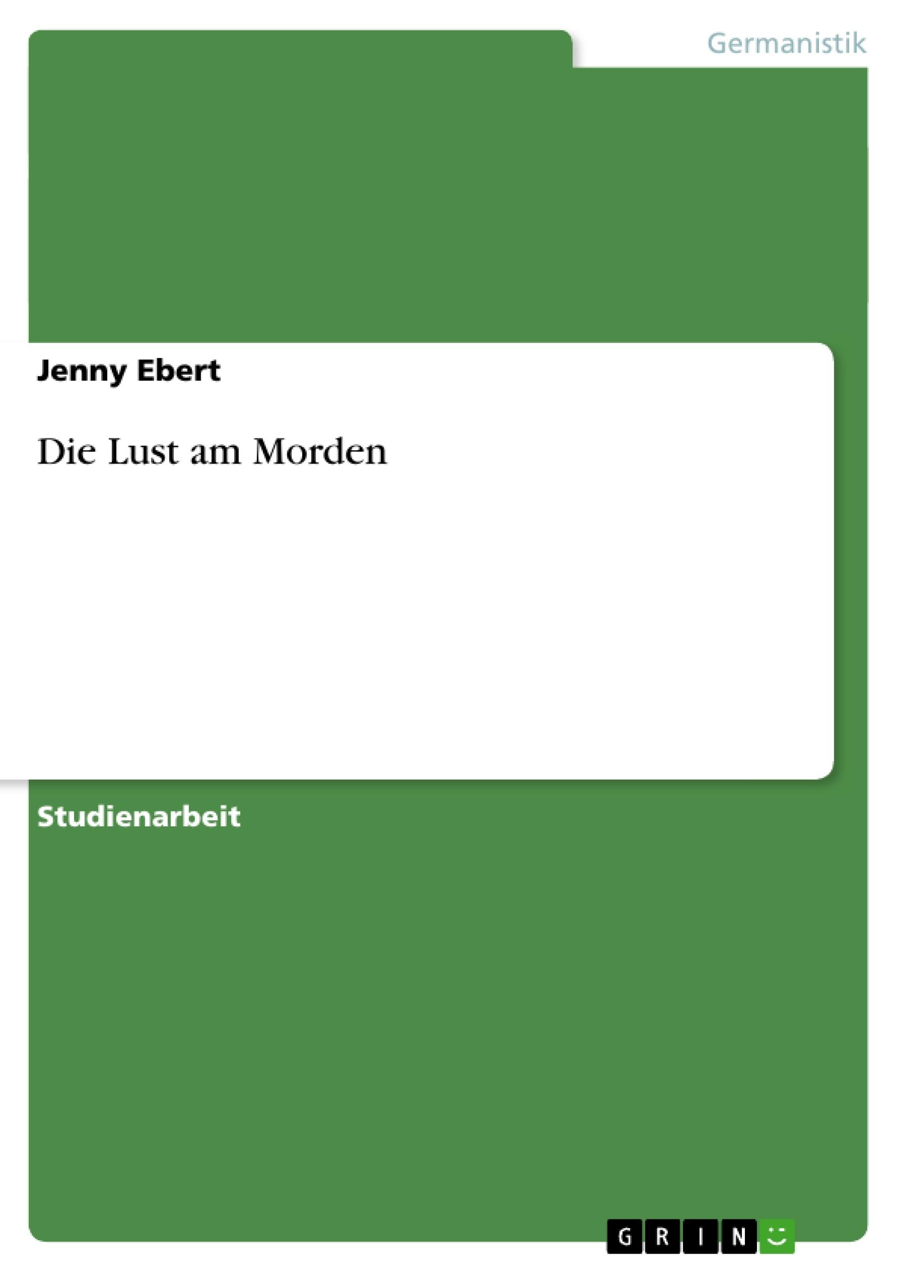 badoo deutschland erotische literatur leseprobe