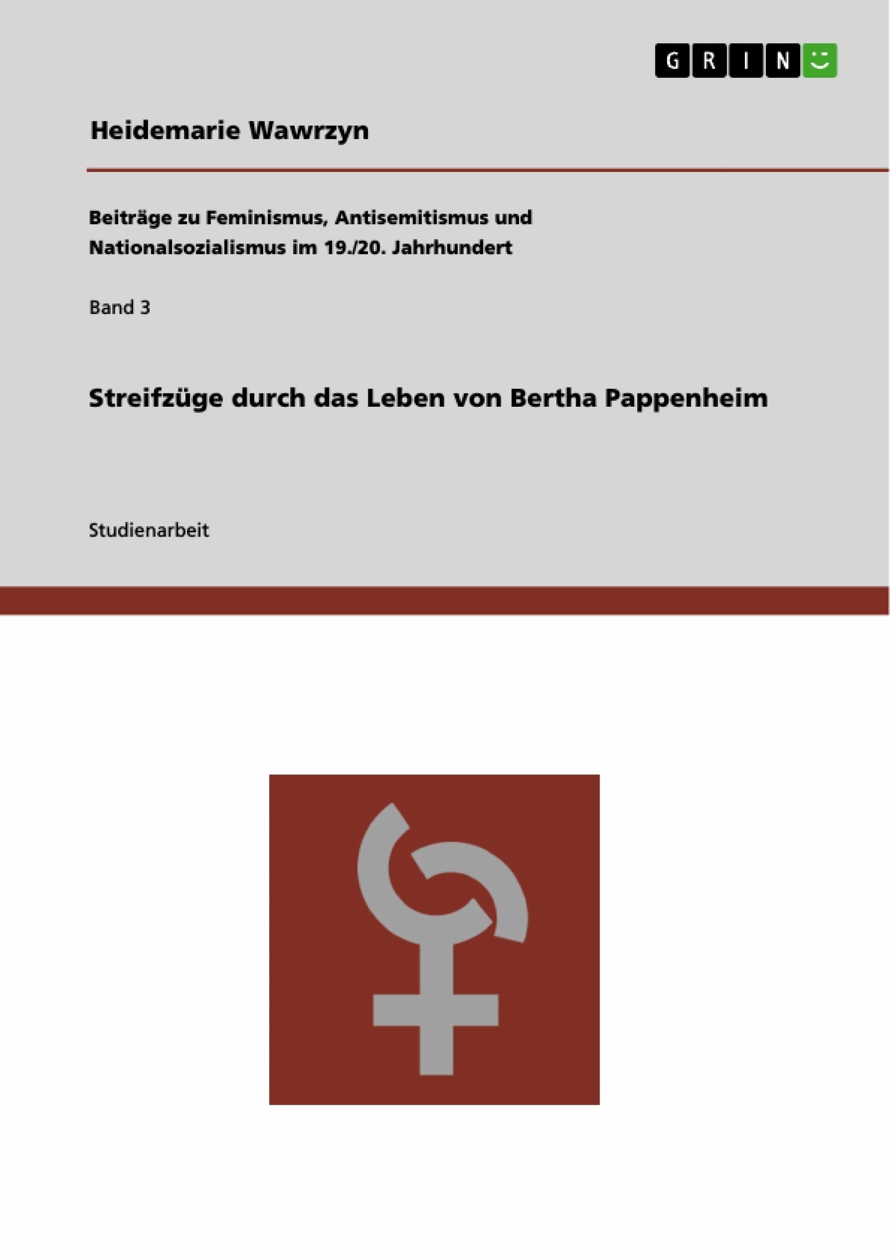shop Jahrbuch für