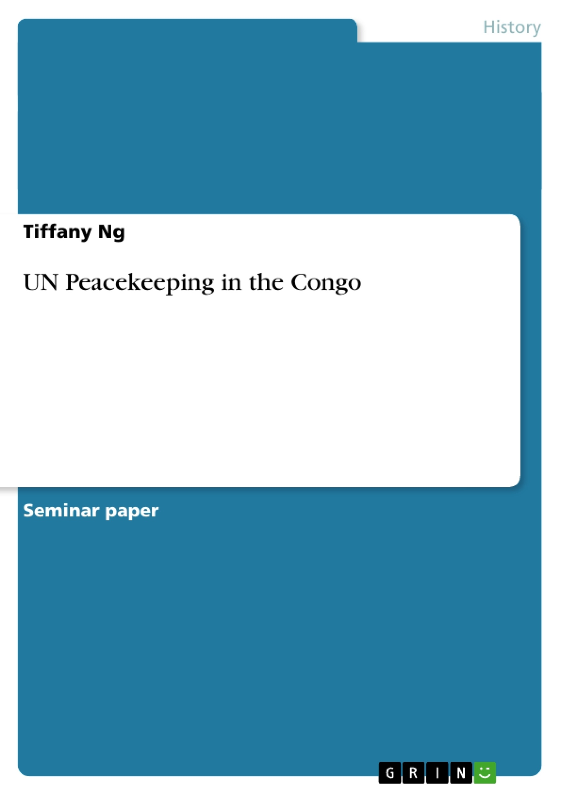peacekeeping essay There is no need to create a global plan when writing your excellent essay on world peace everything starts with smaller steps you can describe in essays.