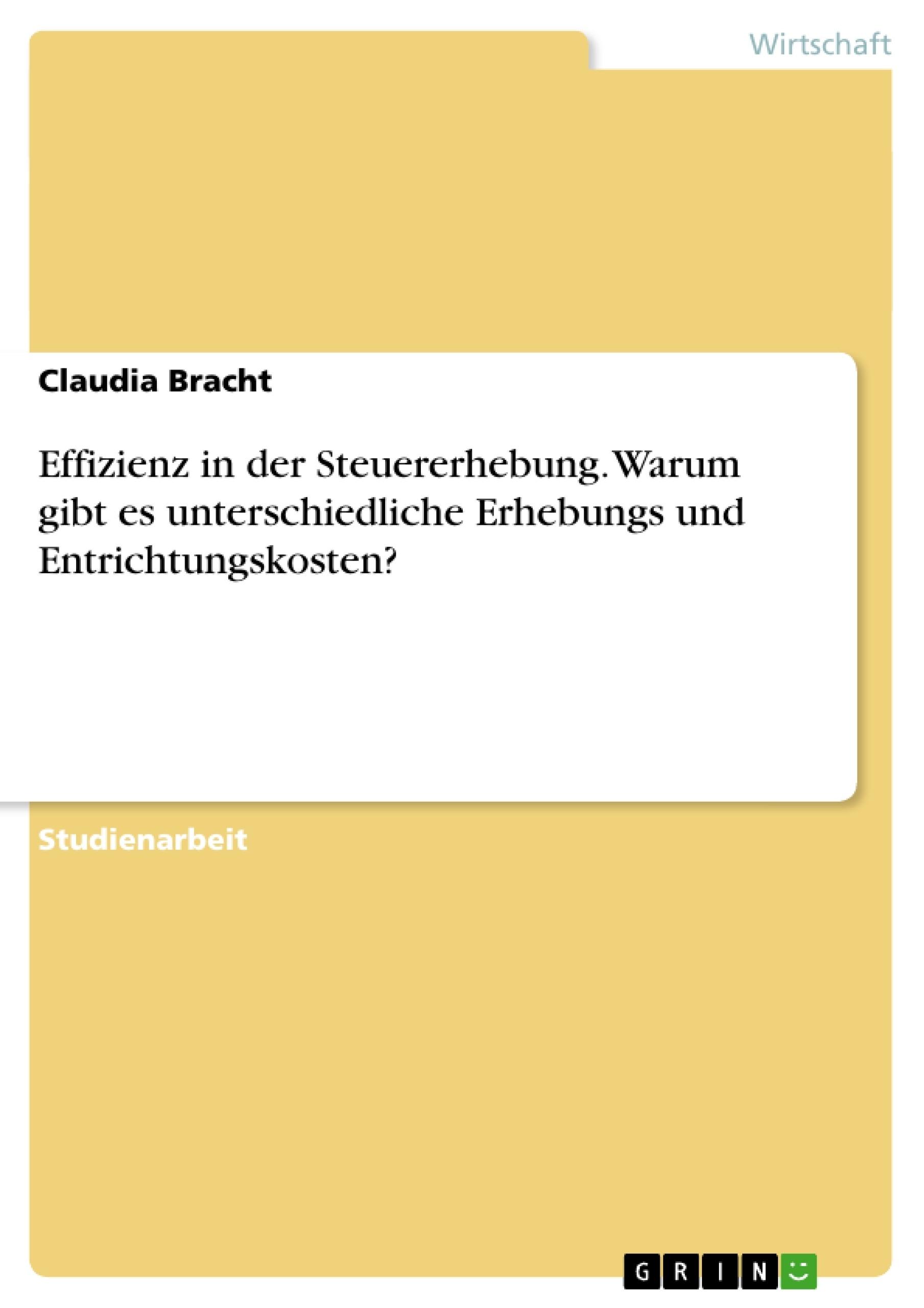 Hinweis: Spenden an die LEO GmbH sind leider nicht steuerlich abzugsfähig. Weitere Wörterbücher Englisch Übersetzung in beide Richtungen aktiviert Übersetzung von Englisch nach Deutsch ist aktiviert.