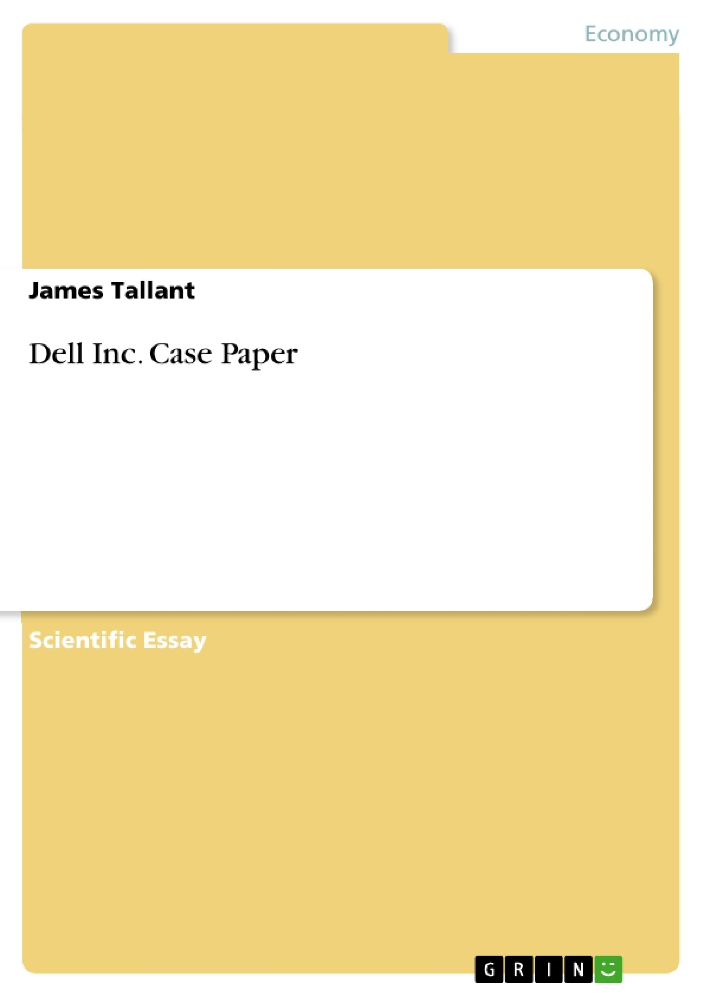 pdf term paper Term paper pdf we guarantee that our papers are plagiarism-free each order is handcrafted thoroughly in accordance to your personal preferences and unique requirements.