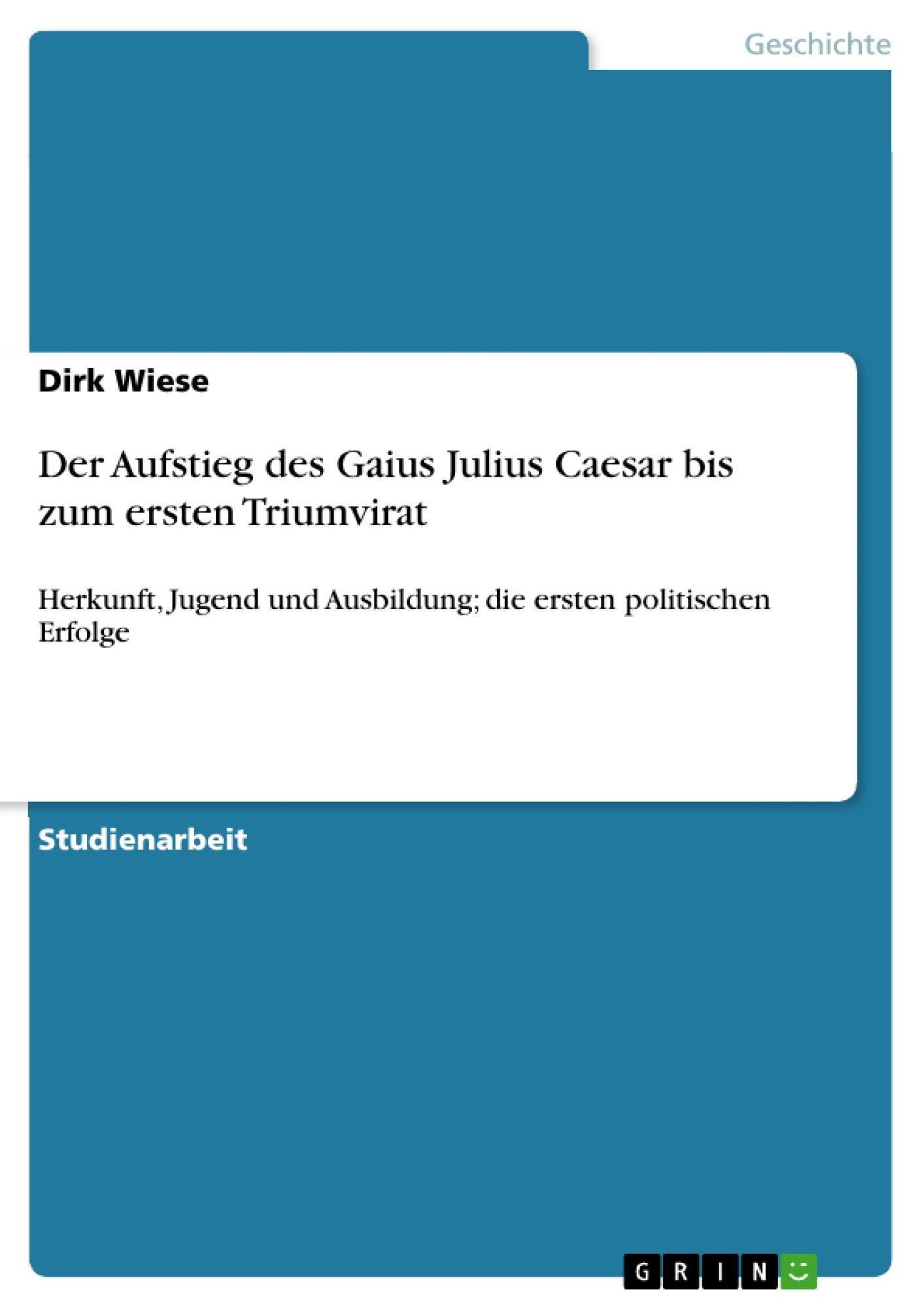 freelance web designer cv beispiel. caesar karolinen gymnasium ...
