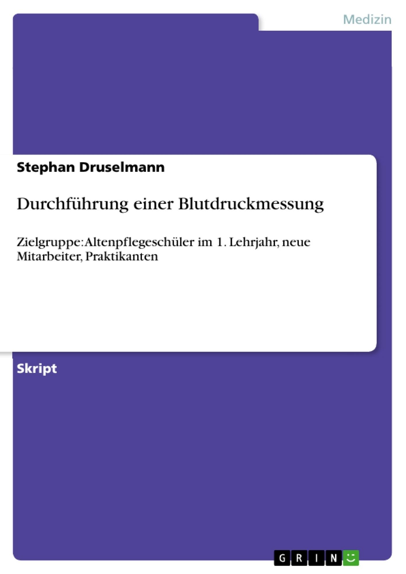 Dissertation formatvorlage