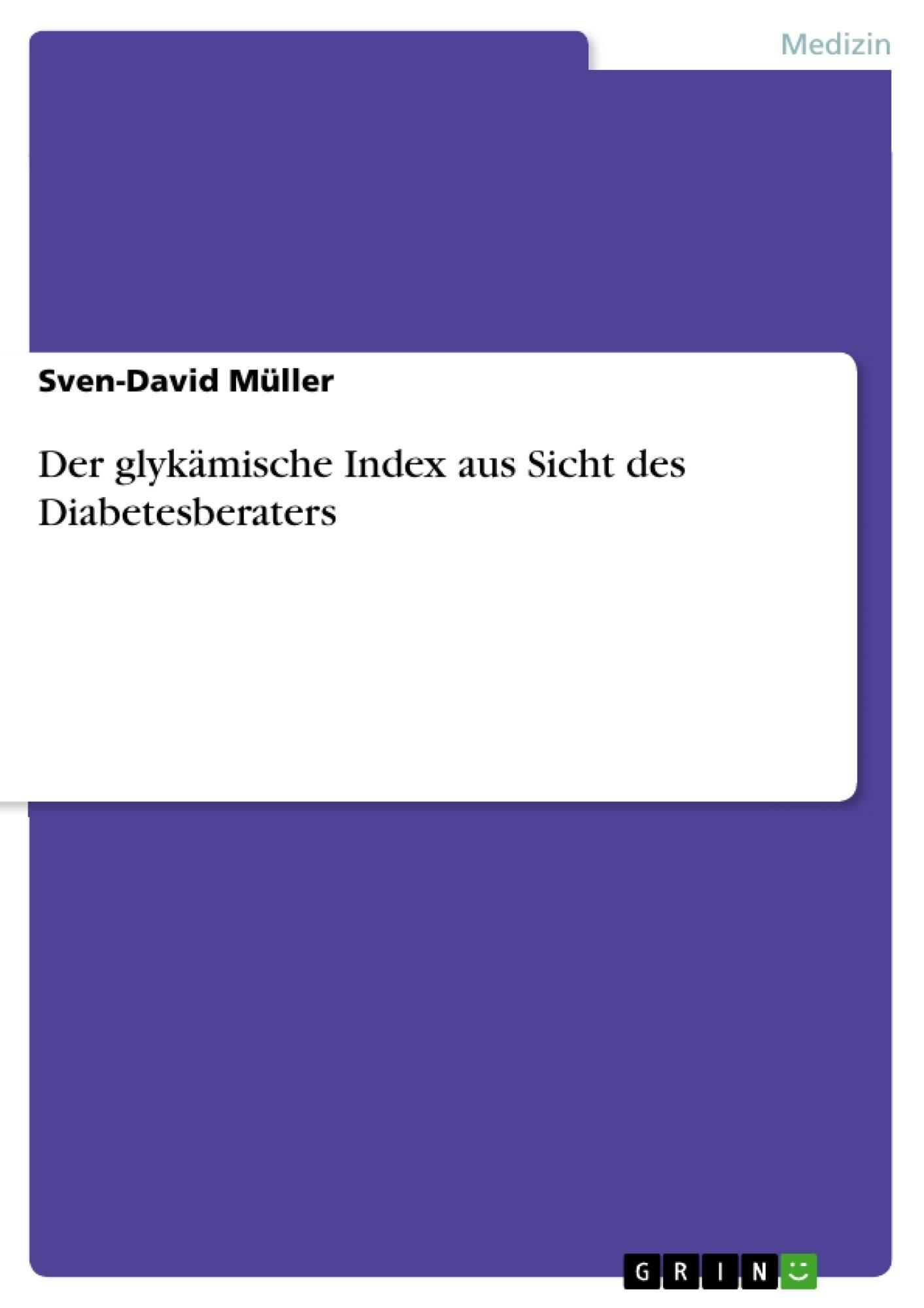 DGLR Symposium Munich,