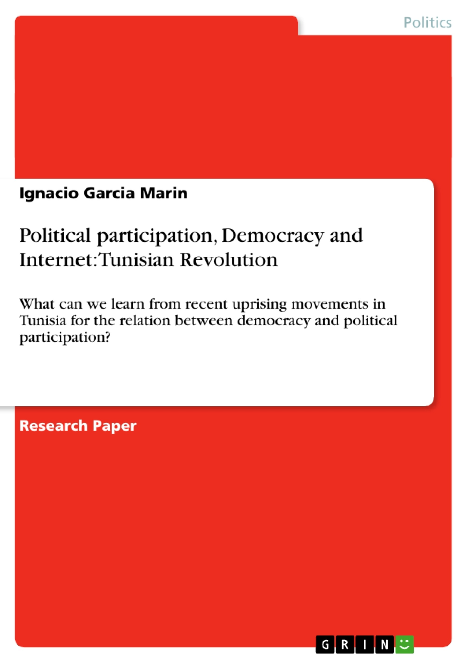 internet and democracy essay Academic paper homework help question democracy, internet topic is below 'does the internet help spread democracy' you have to answer this question with using 5.
