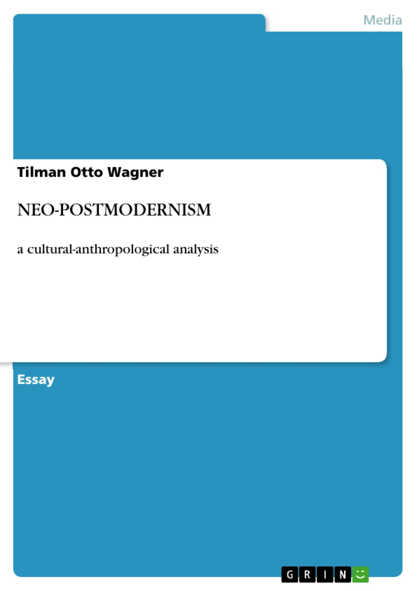 term papers on neo-orthodox Answer to two question see the added file discuss why rudolf bultmann should or should not be considered neo-orthodox in light of the such as term papers.