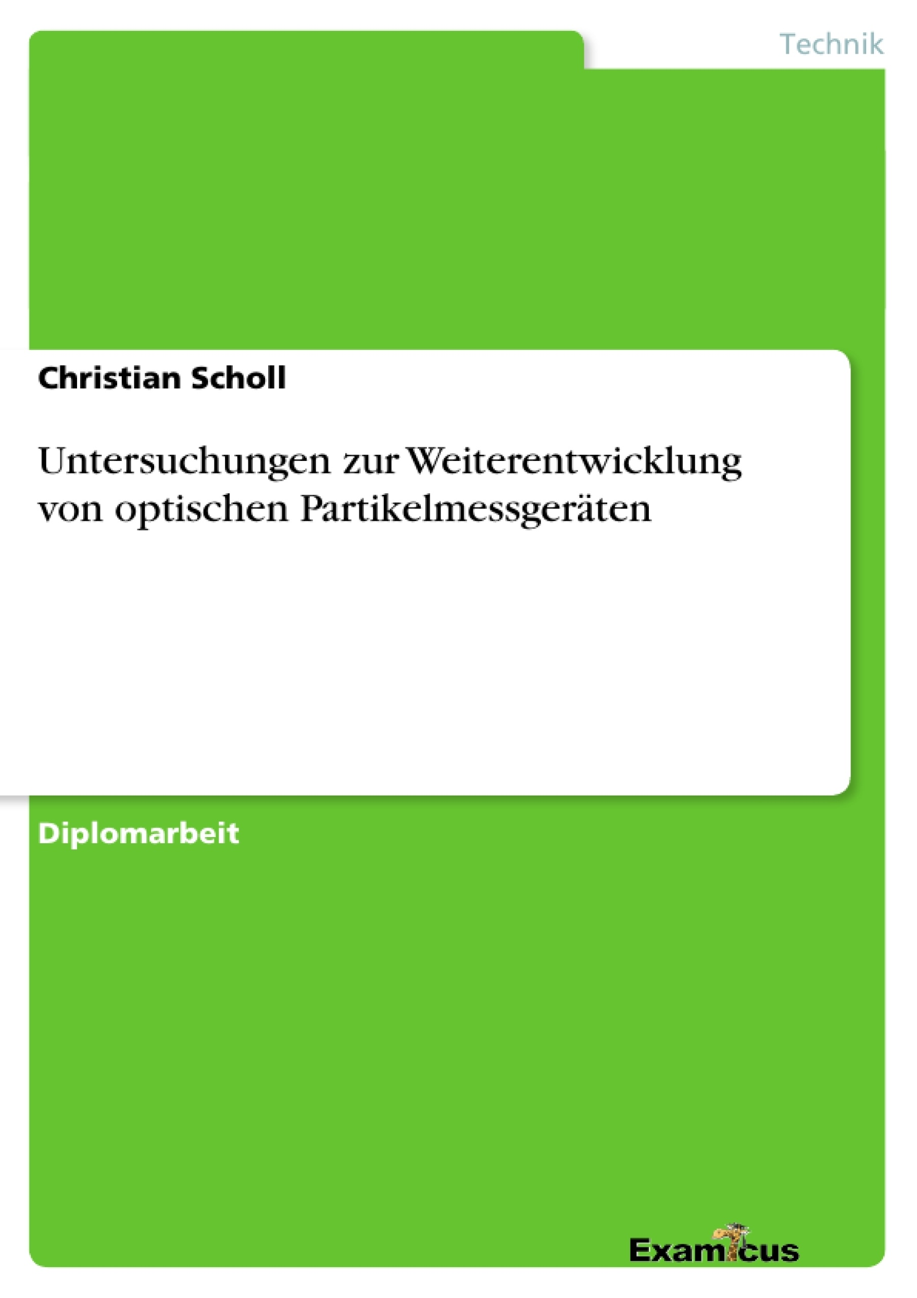 book Handbuch der Physik: Band