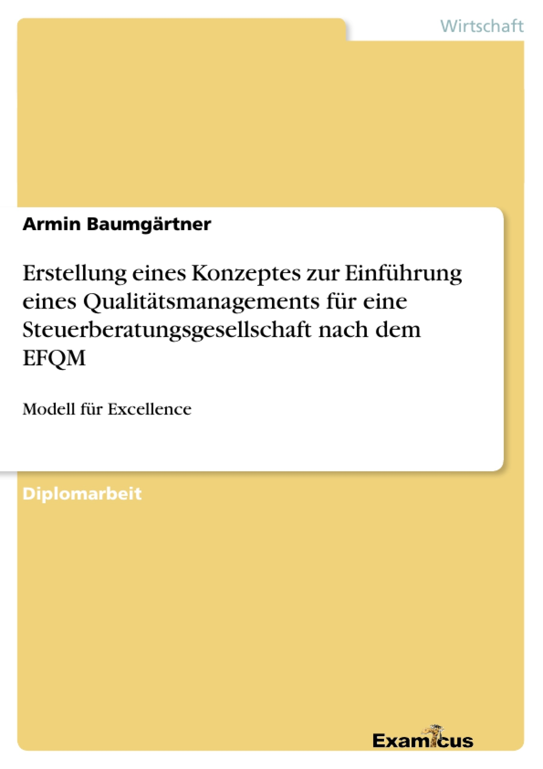 book Immobilienfinanzierung