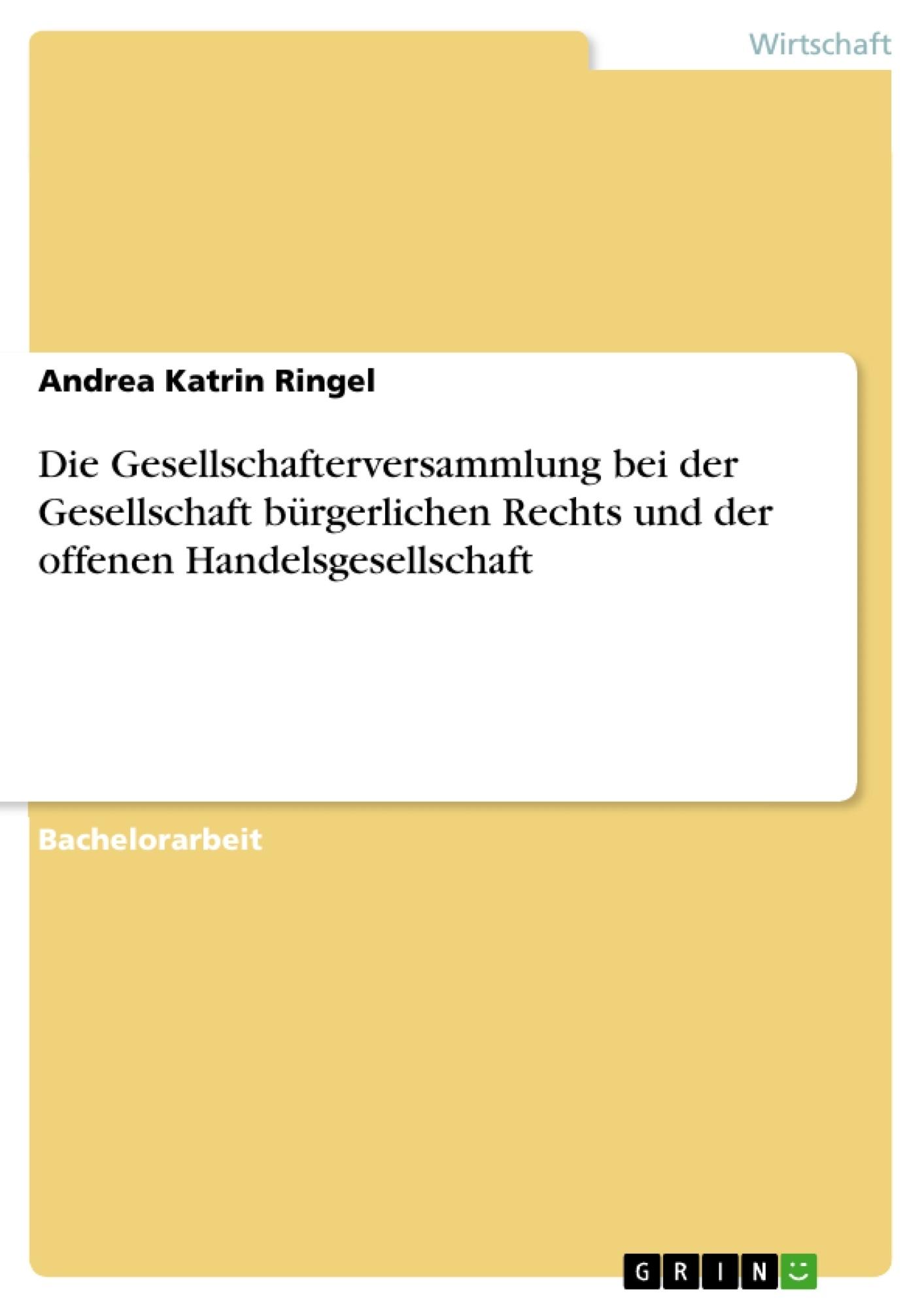dissertation verlag zitieren deutsch