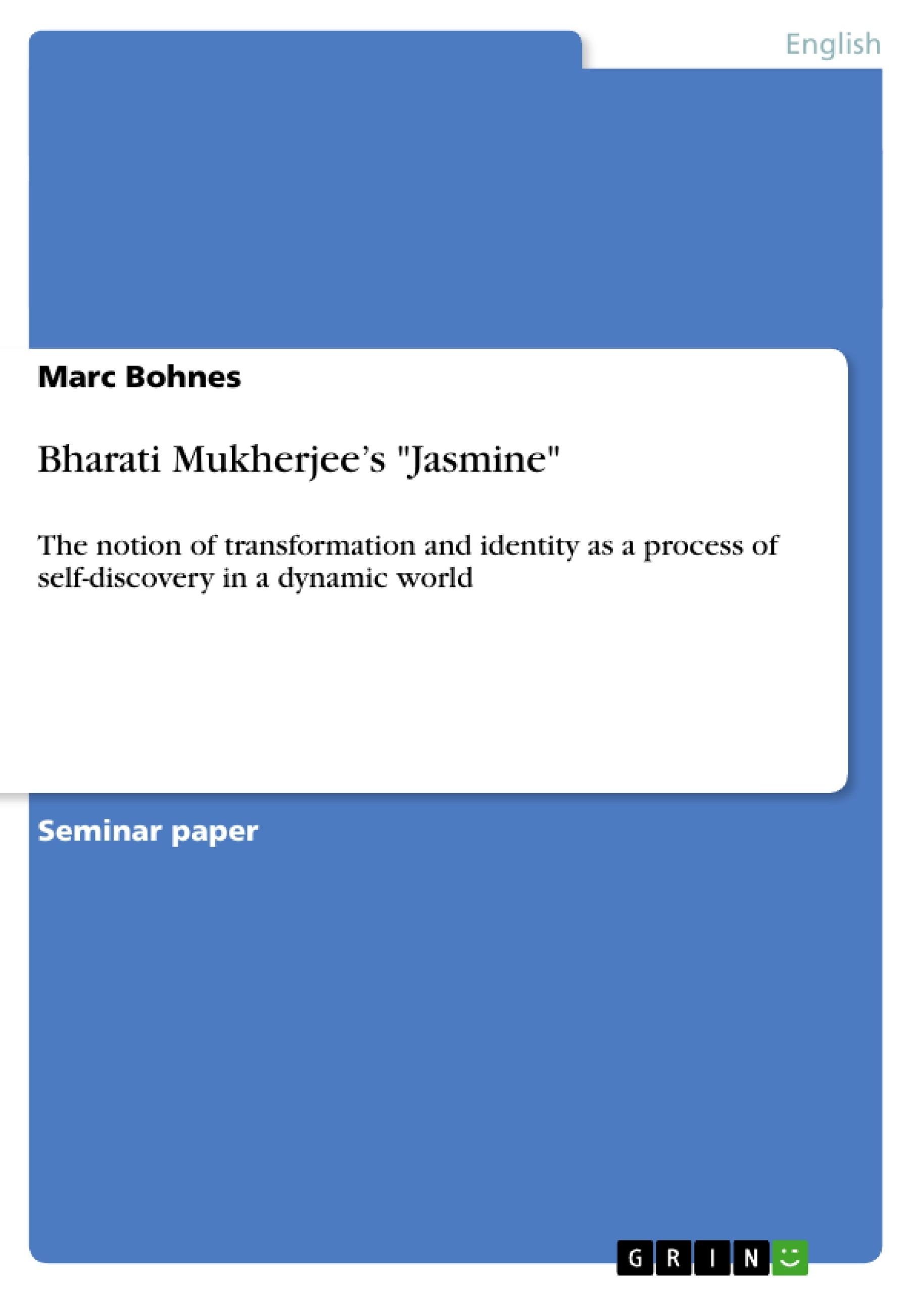 analysis on bharati mukherjee english literature essay The new identity creates problems for tara in desirable daughters by bharati mukherjee,  essay, desirable daughters analysis  english literature essay writing.