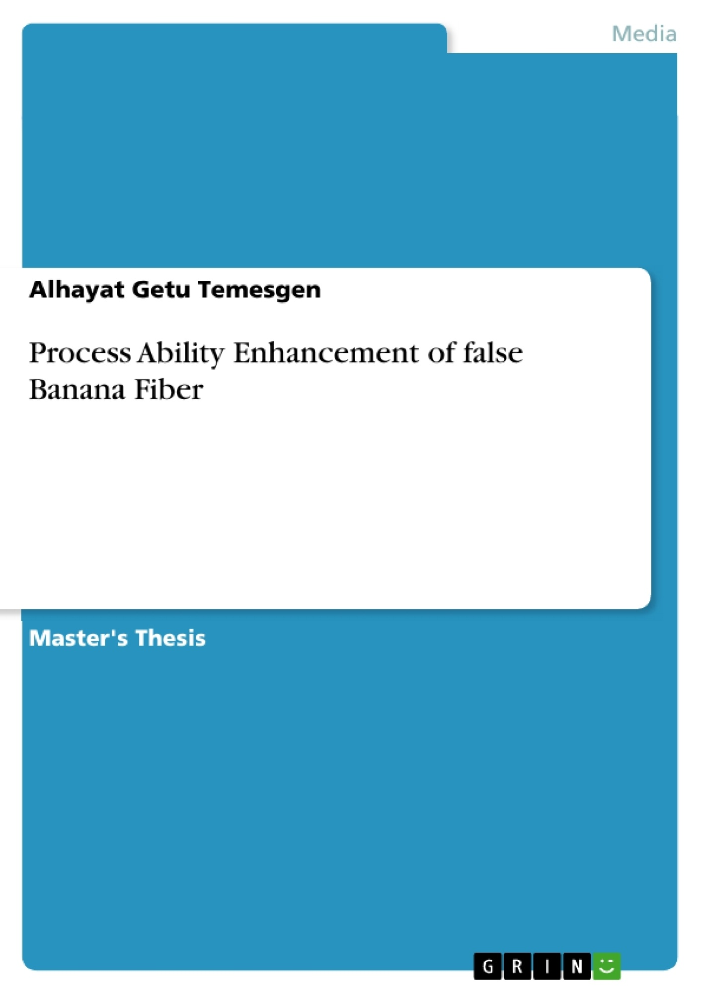 master thesis template aalto enhancement