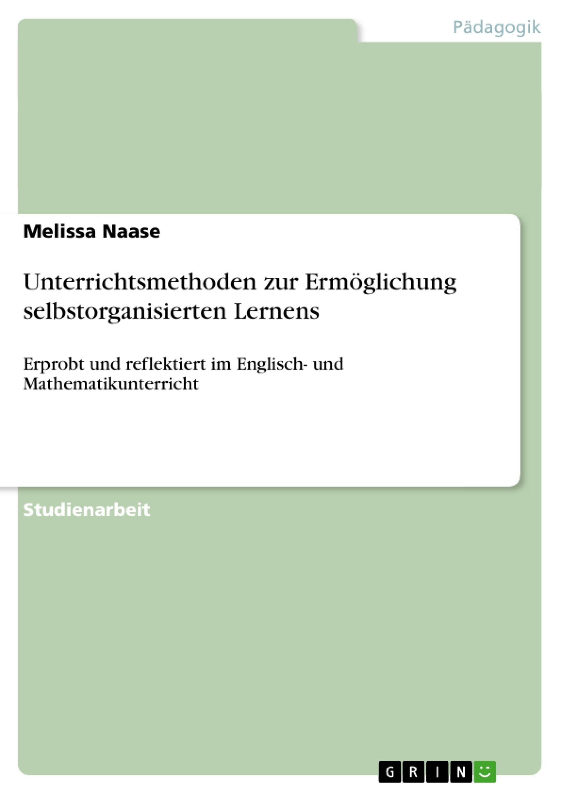book Anweisung für