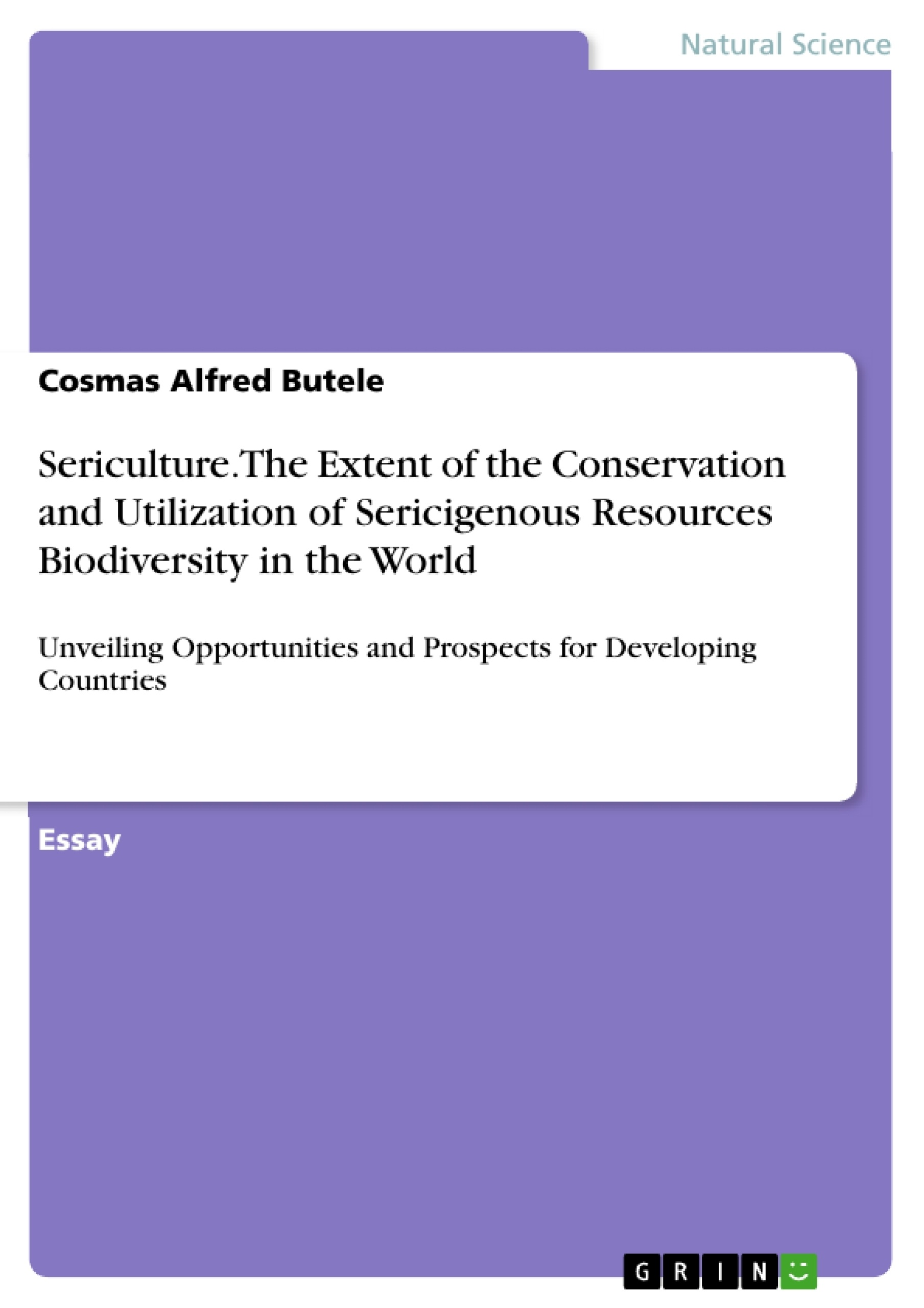 conservation of resources essay essay on energy conservation words heinrich b ll stiftung role of individual in conservation natural resources