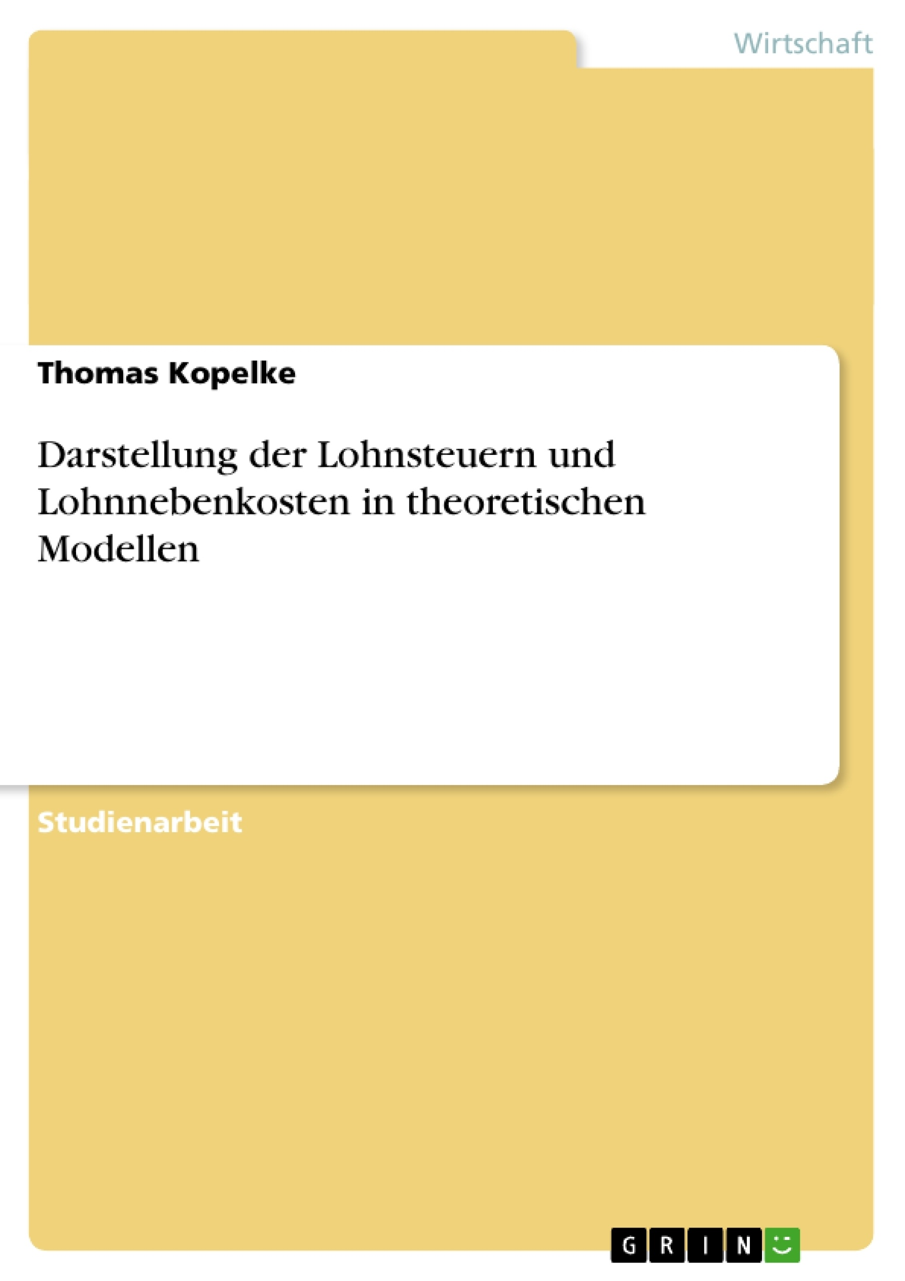 online Auguste Comte: An Intellectual Biography