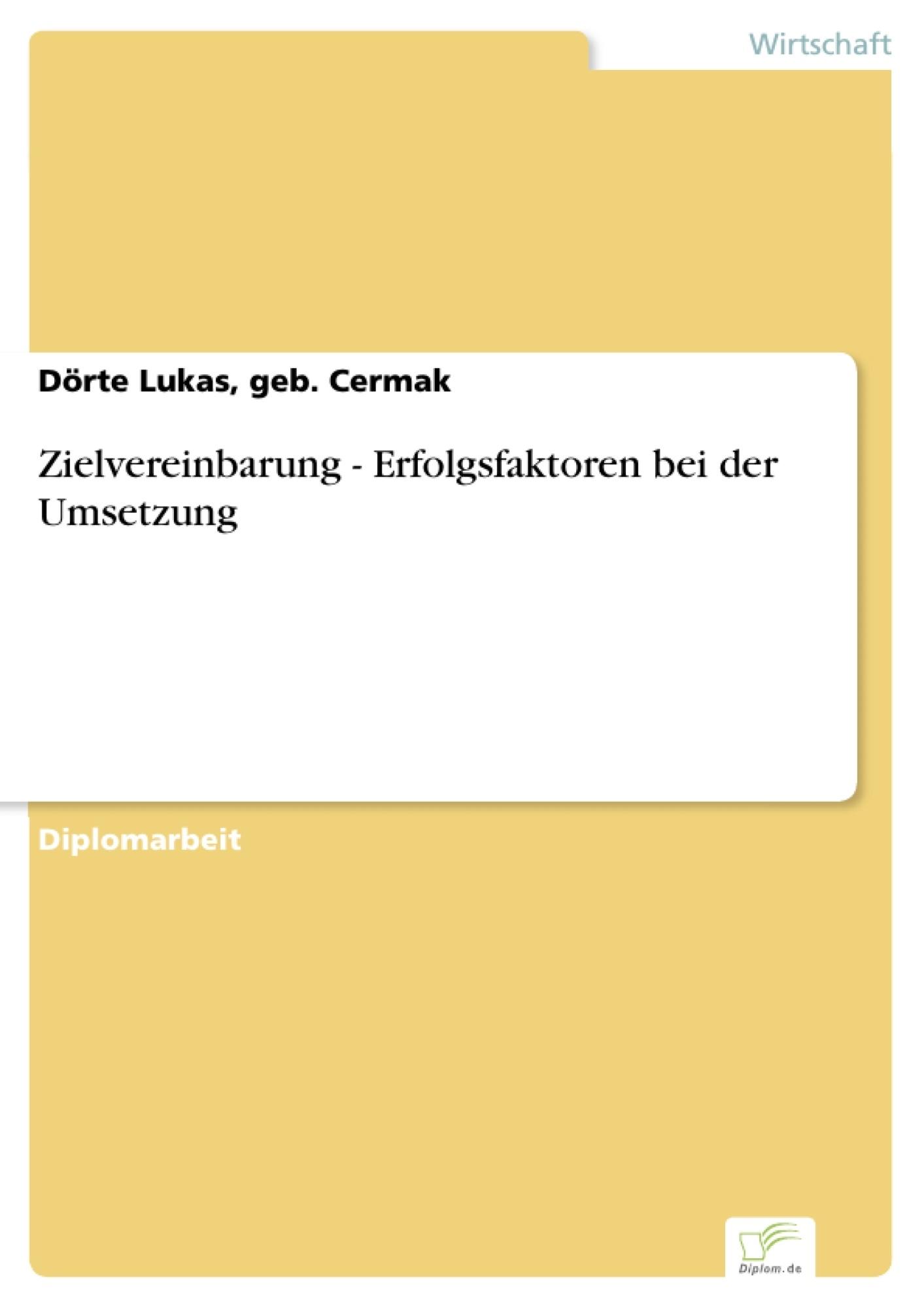 katalog dissertationen deutsch