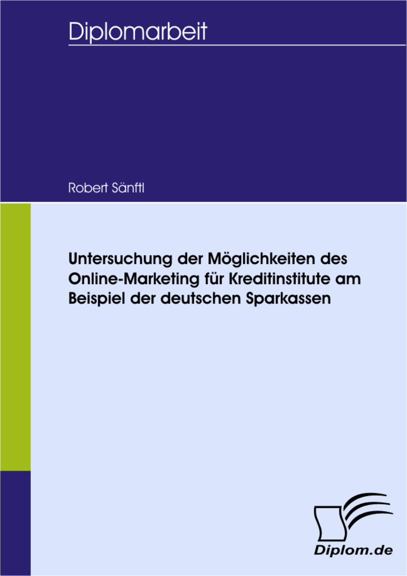read Allgemeine