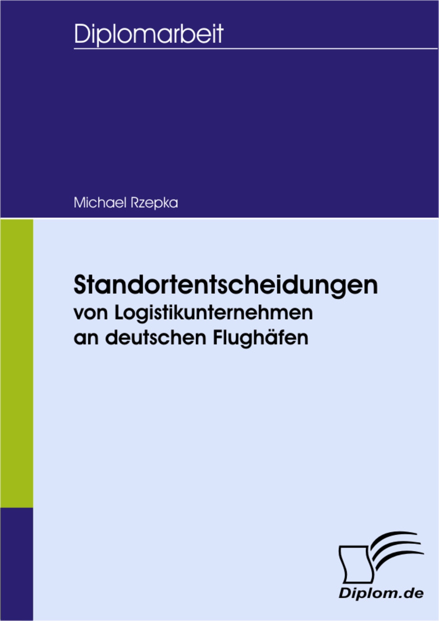 katalog dissertationen deutsch