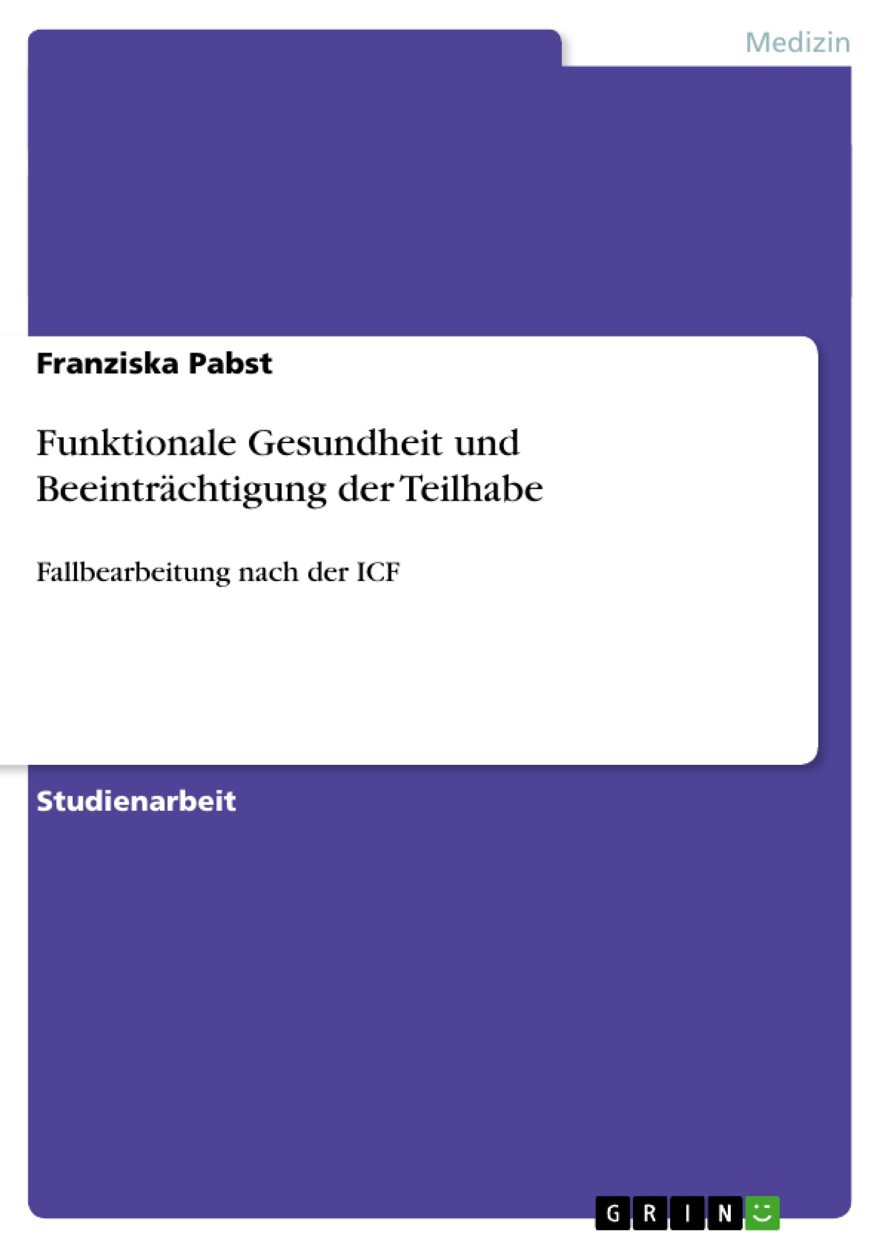 book Land and Territoriality (Ethnicity and