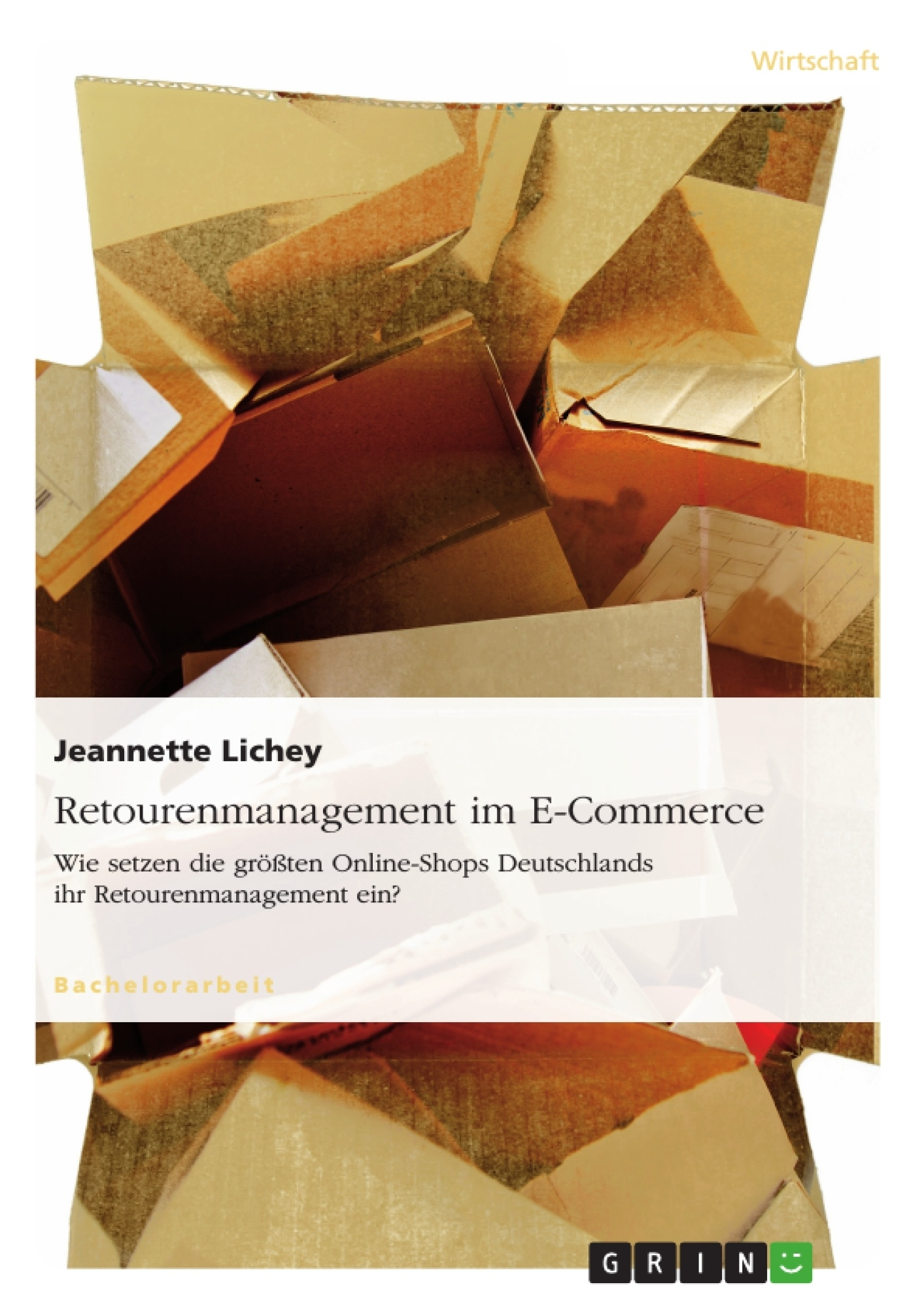 thesis of phd in commerce