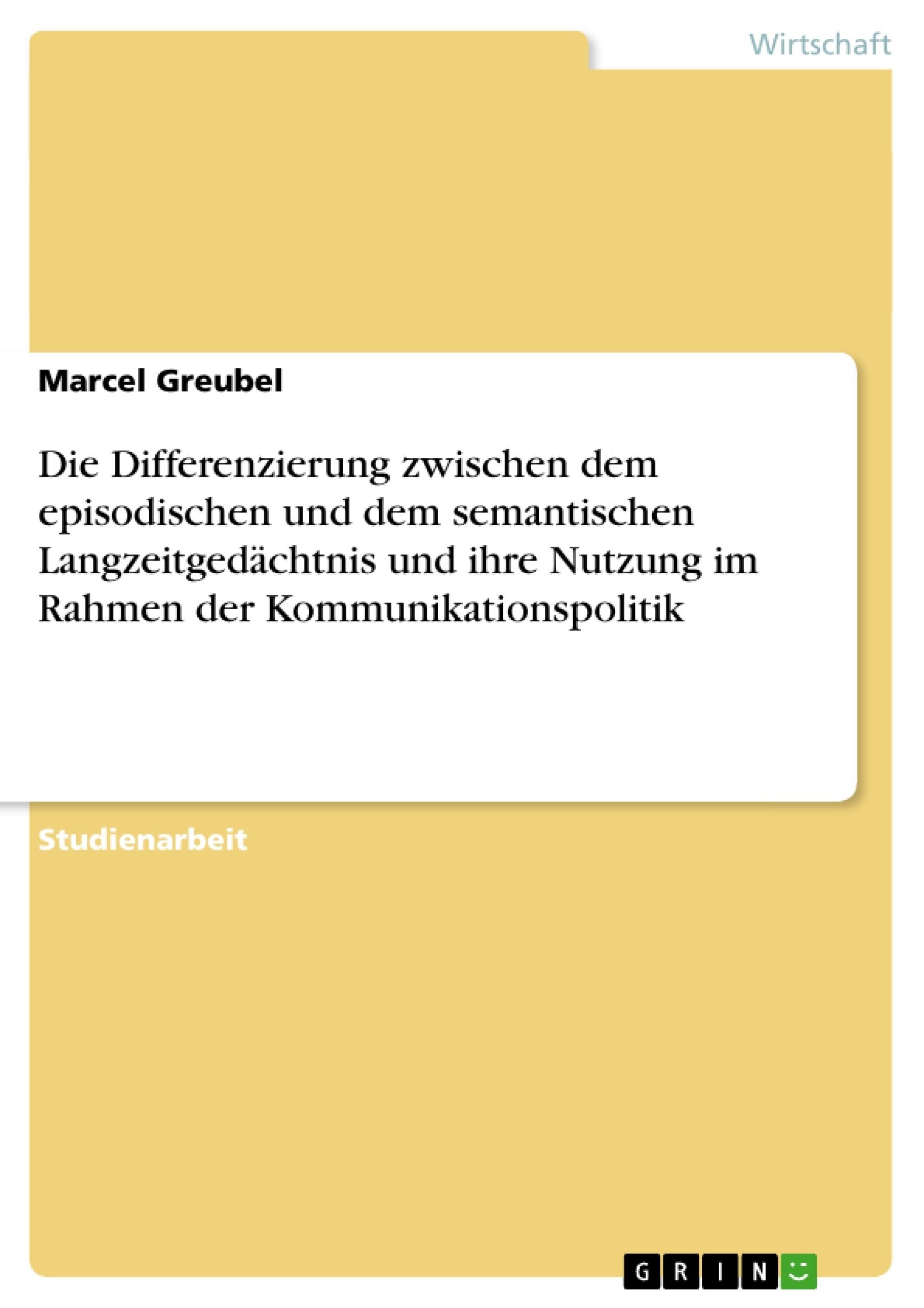 download Existenzgründung im Internet: