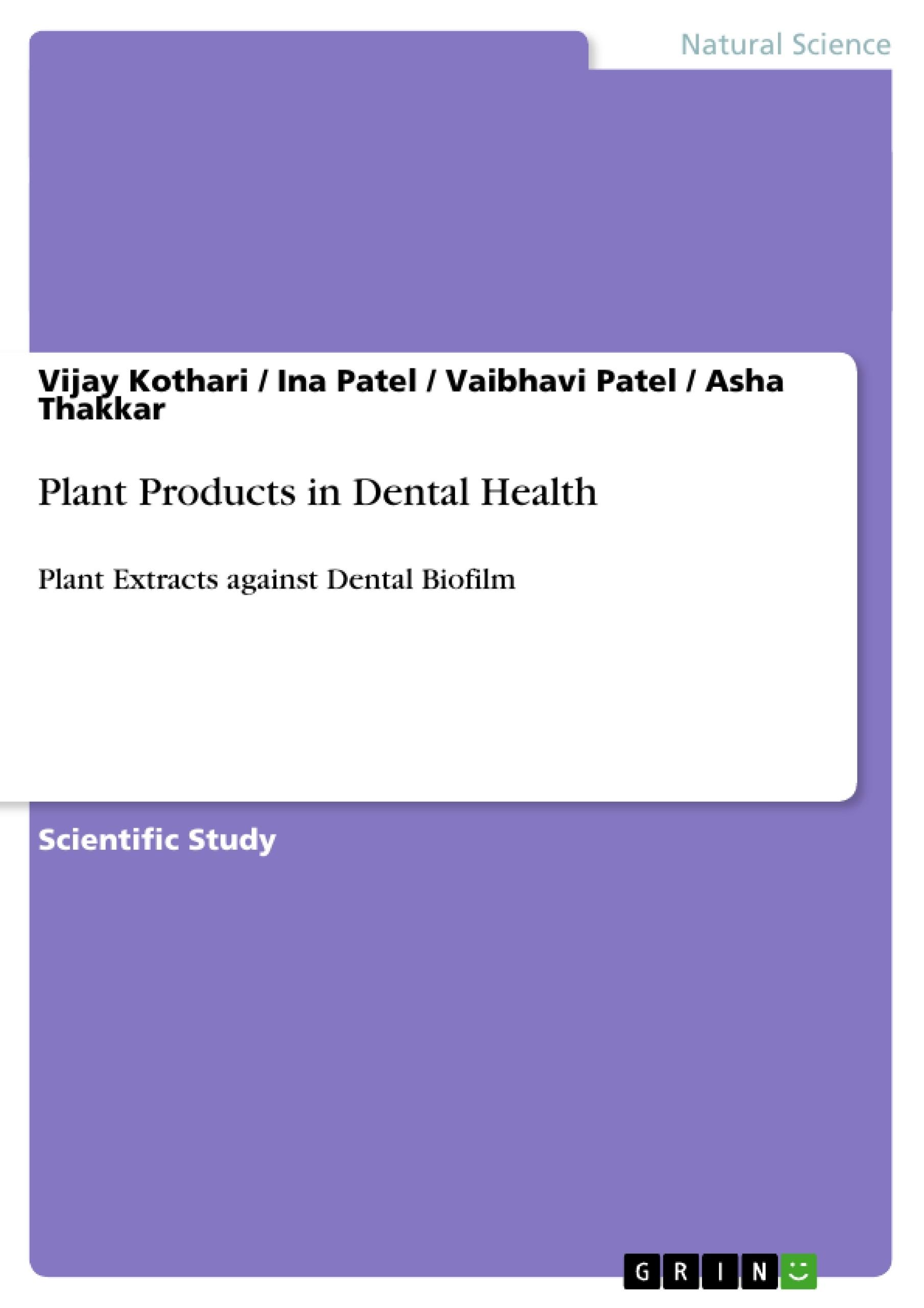 Dental Materials Program - MS/MSD