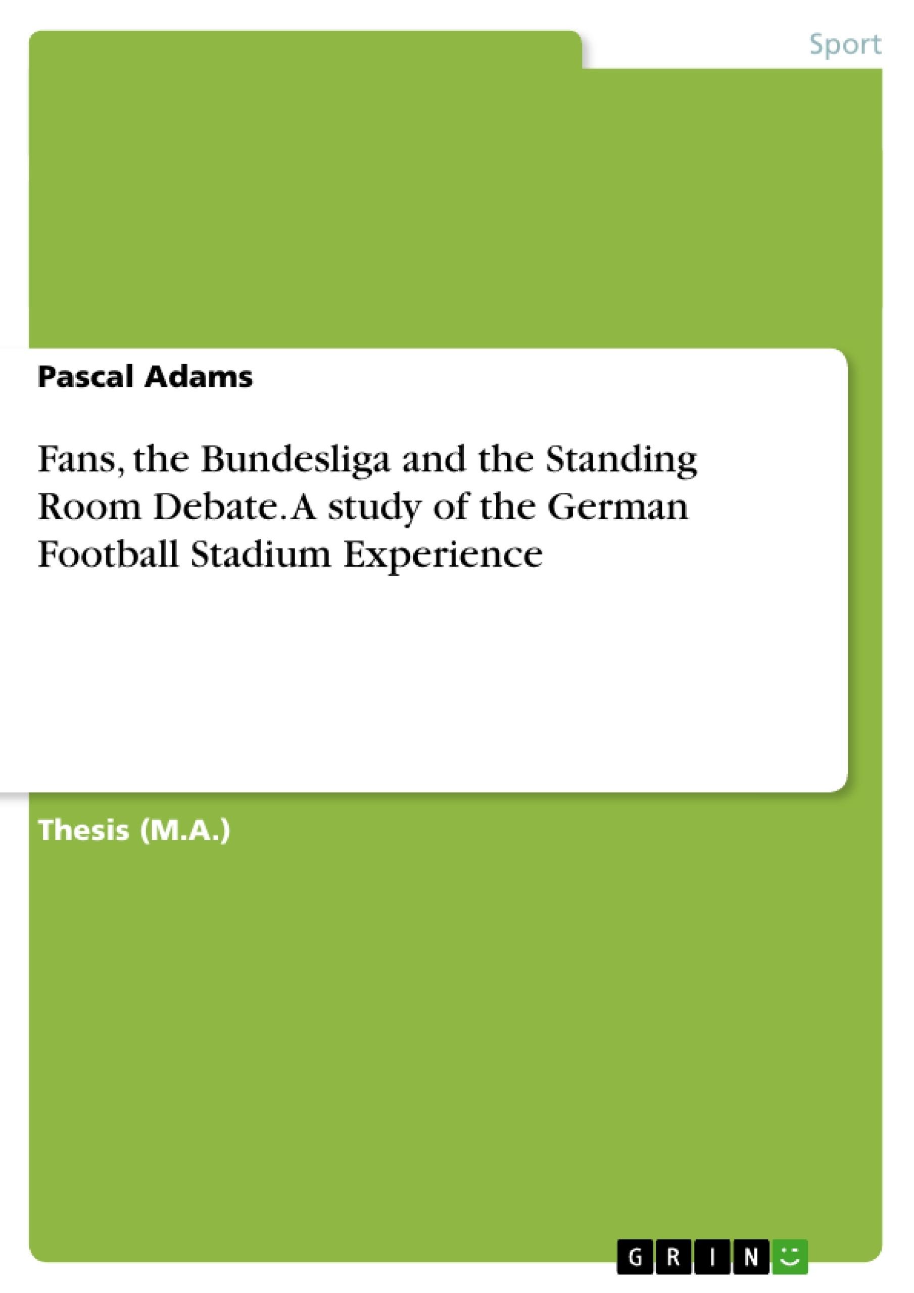 Room debate research papers passe