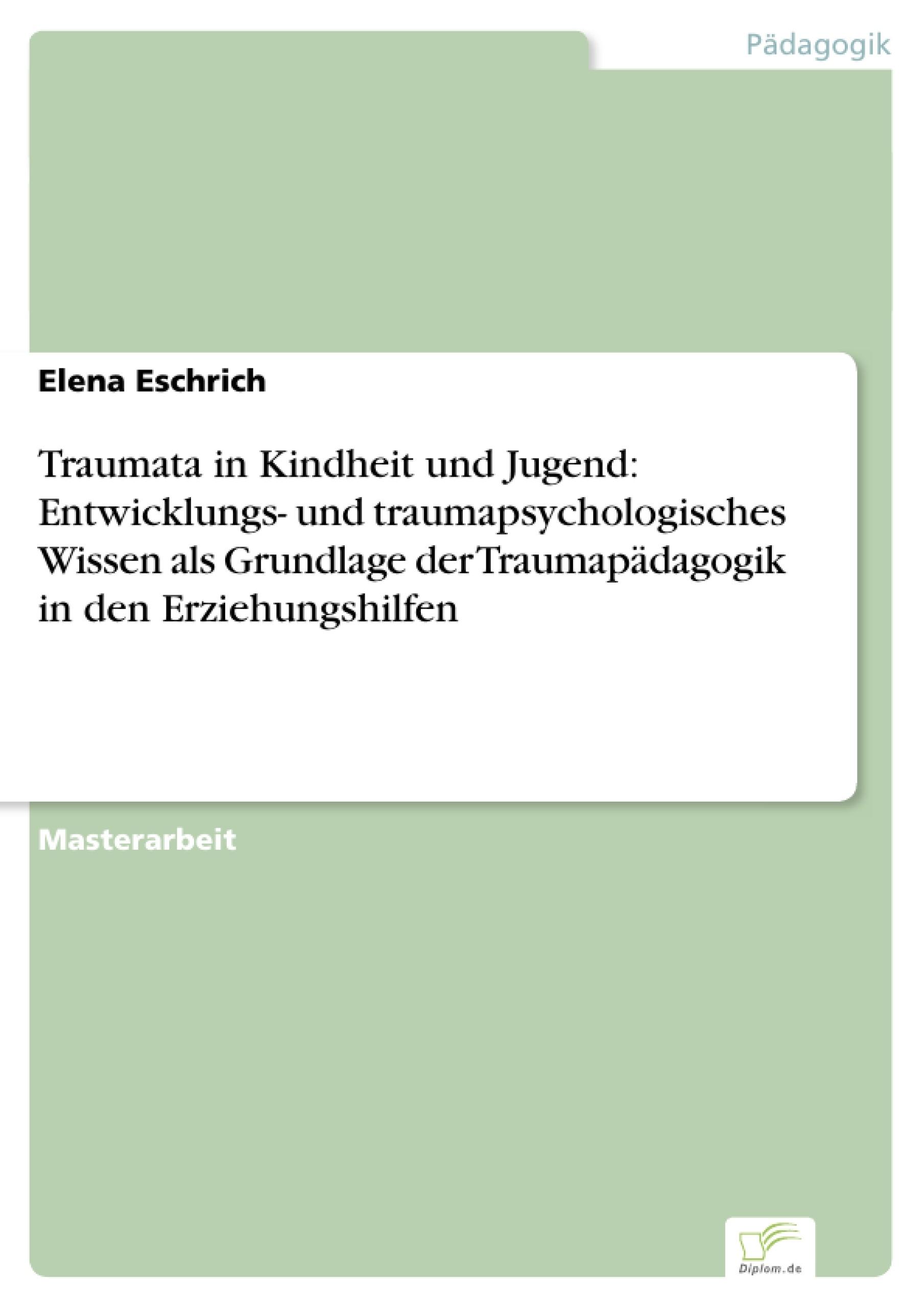 katalog dissertationen deutsch E-books – im kit-katalog finden und ortsunabhängig nutzen gut vorbereitet in die abschlusspräsentation - aus dem methodenlabor des hoc 08.