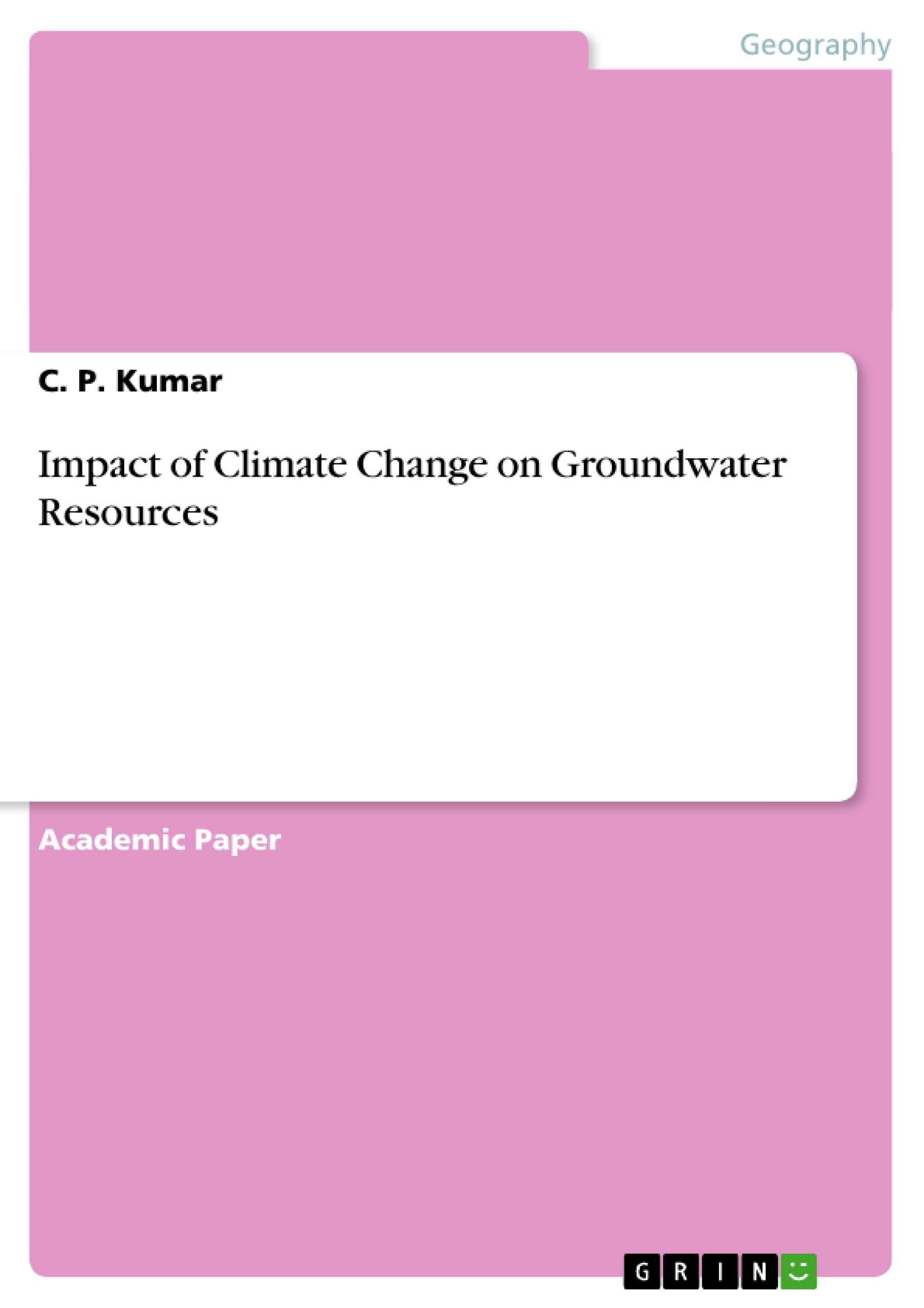 research papers natural disasters and the economy