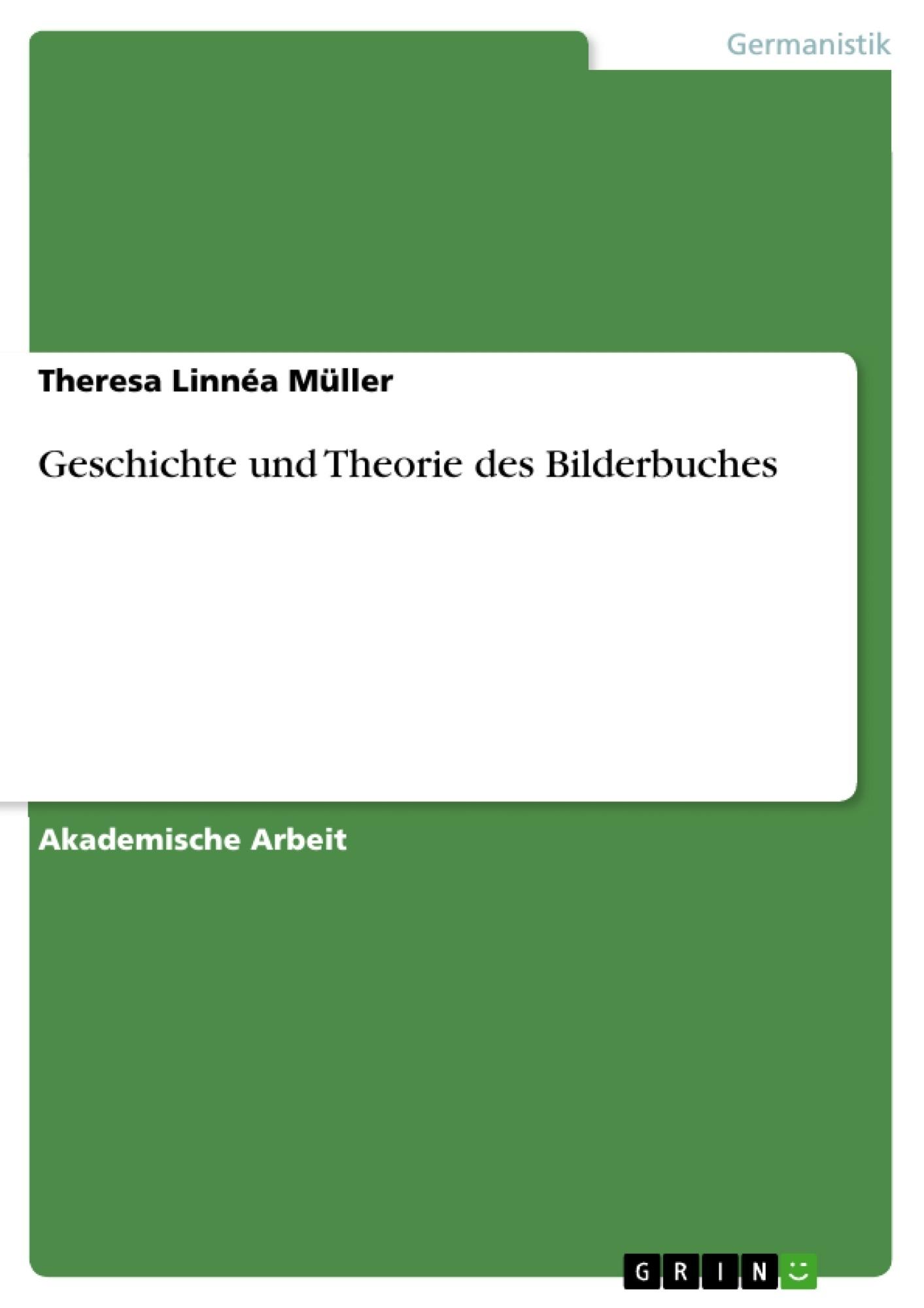handbook of serious emotional disturbance in children and adolescents 2002