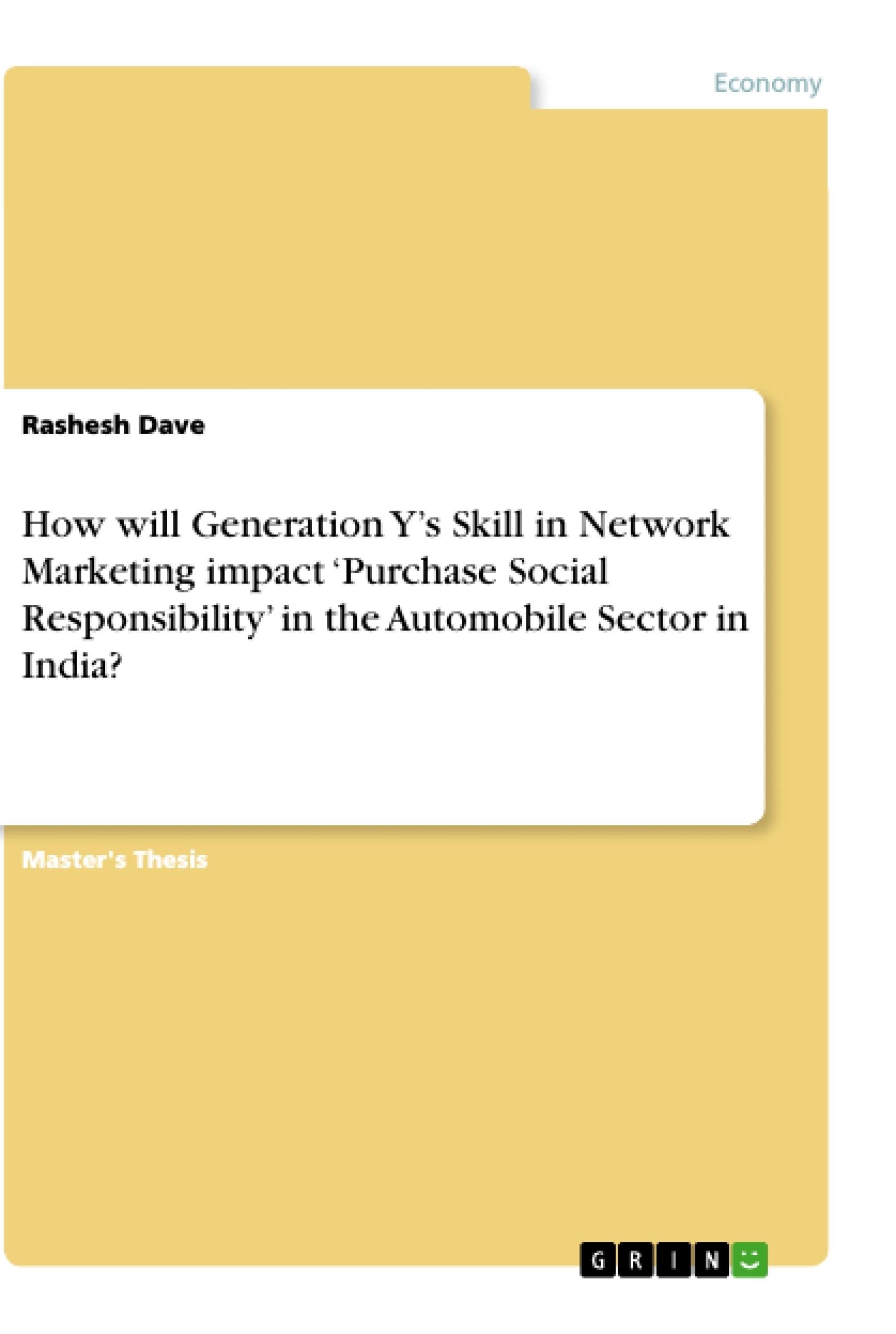 corporate network management essay
