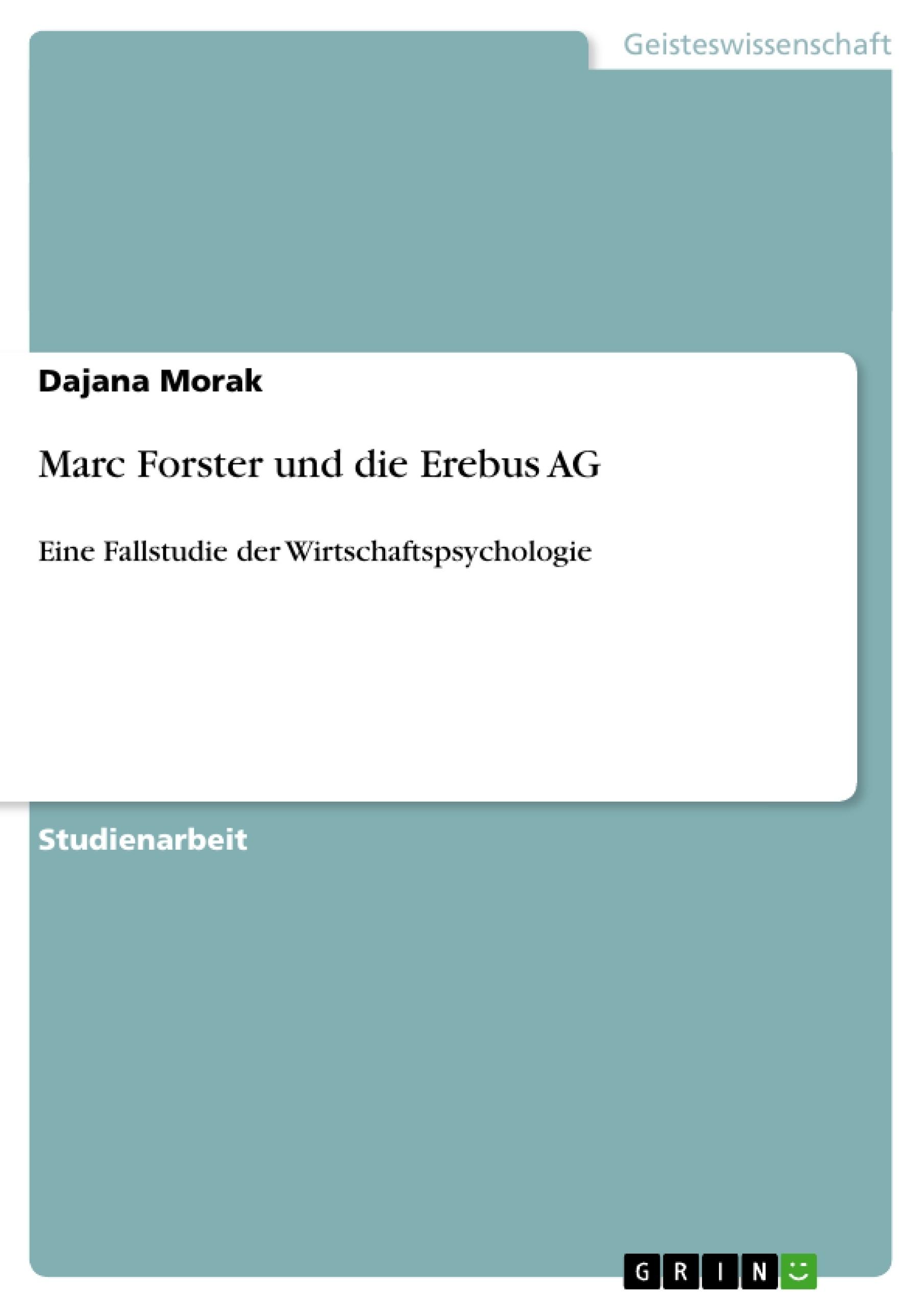 pdf делопроизводство и архивное