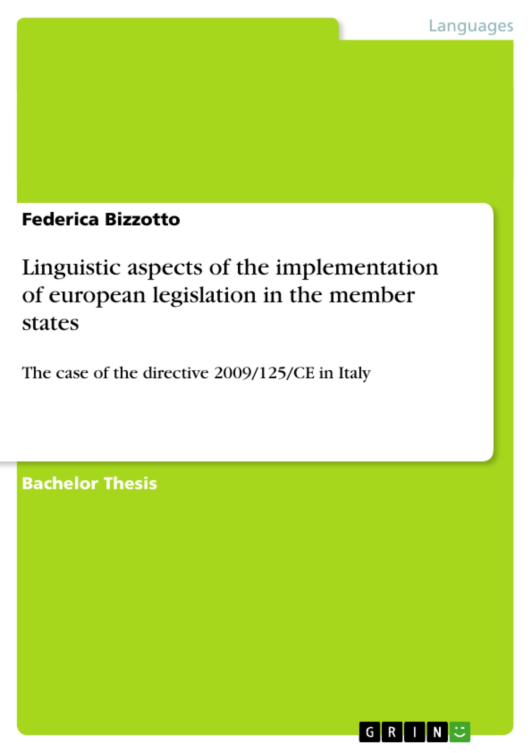 legislation and the european union essay European harmony - european union countries are no longer at loggerheads like they were in the past encourage countries to implement human rights legislation.