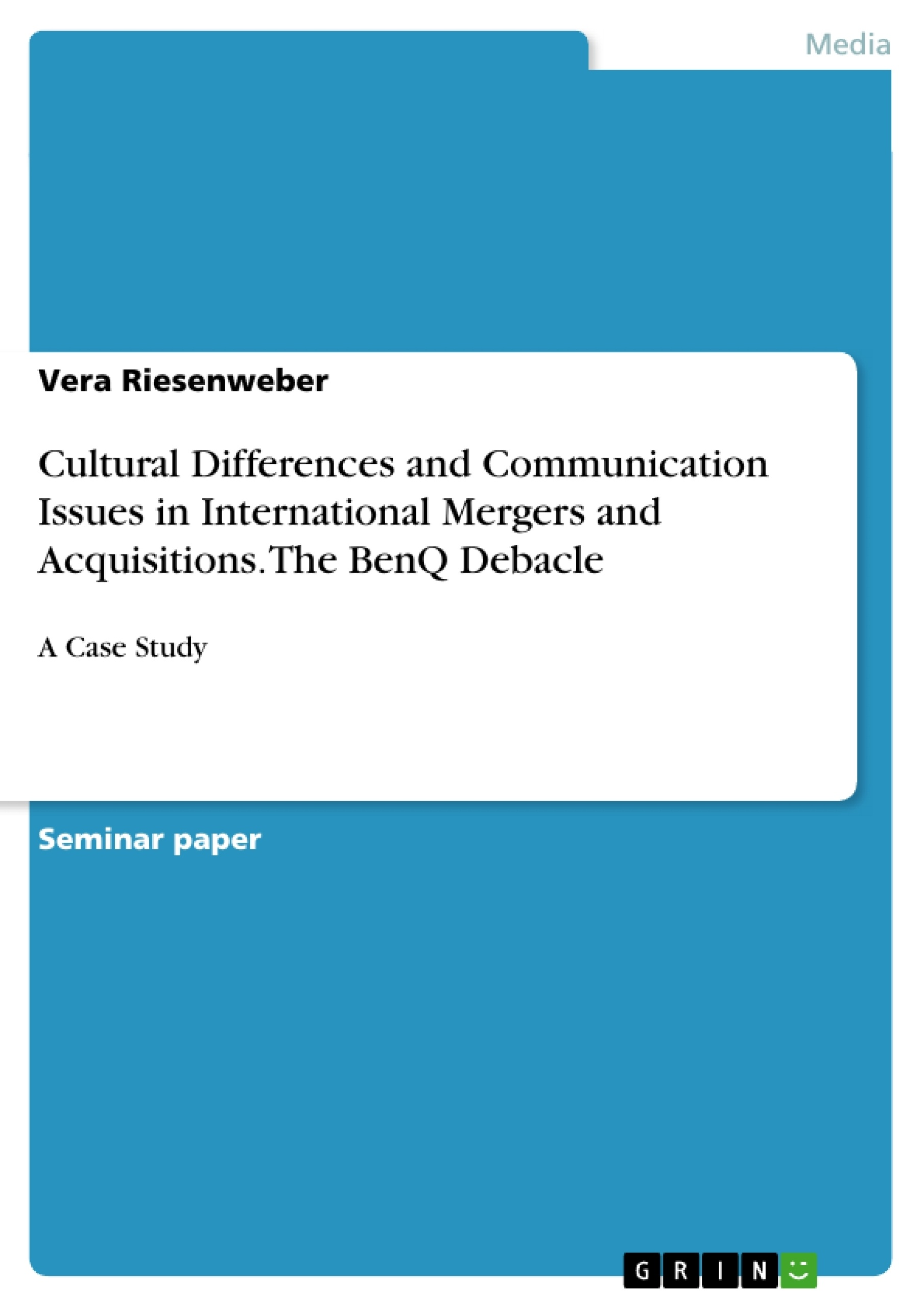 challenges faced by organisations during mergers and acquisition management essay Cultural issues in mergers and acquisitions organizations that focus on often the main change management task during.