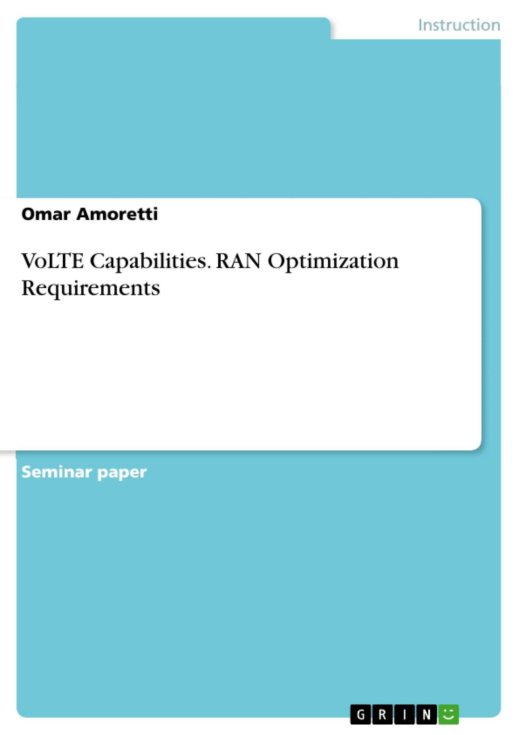 thesis capability กรณีศึกษา : การพัฒนาระบบมาตรฐาน cmm (capability maturity model.
