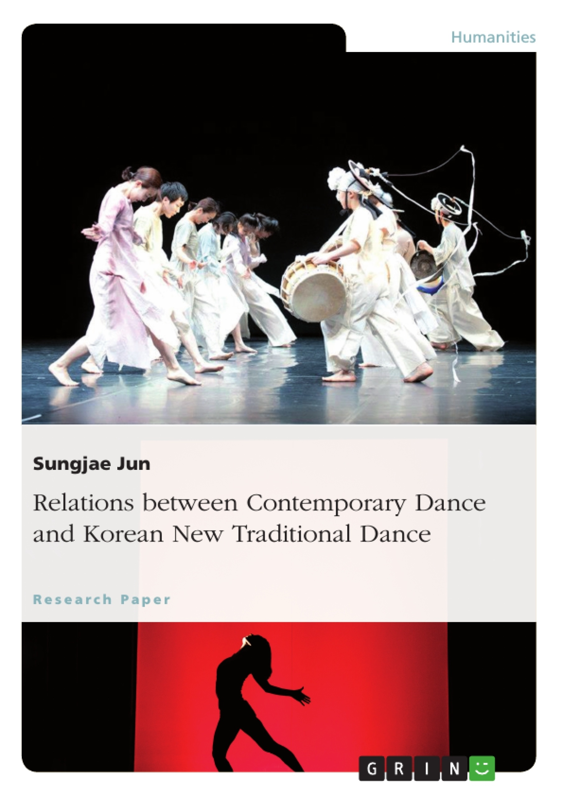 """essay about korean dance The development of korean pop culture print reference this  disclaimer:  korea pop music has also taken a huge role of the korean wave from the beginning young dance music groups, """"hot"""" and """"clone"""" ignited the korean wave in china in 1999  if you are the original writer of this essay and no longer wish to have the essay."""