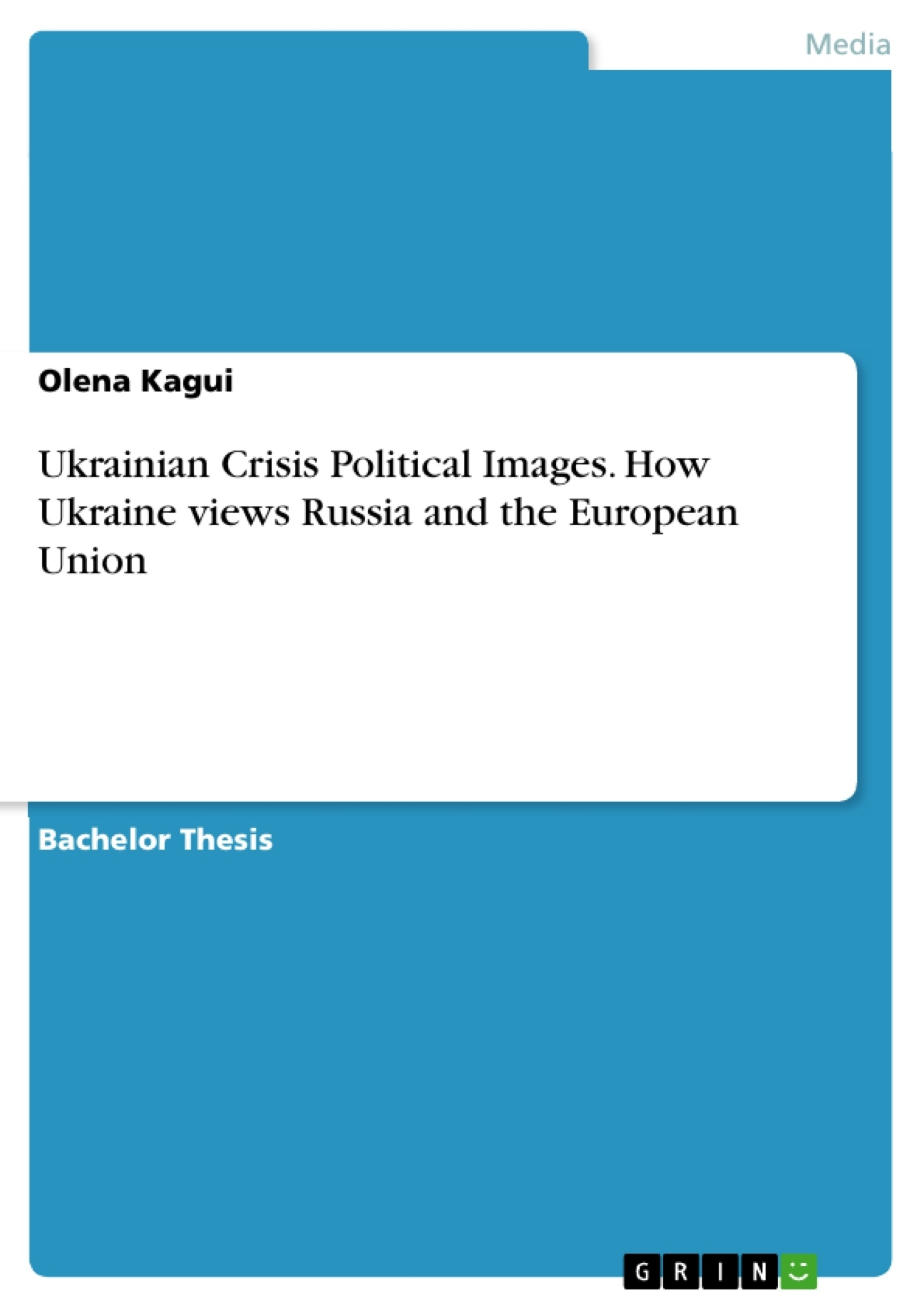 """russia ukraine crisis essay 'the ukraine crisis, russia resurgent and the west: a nato perspective' with michael rühle ies  his essay """"good and."""