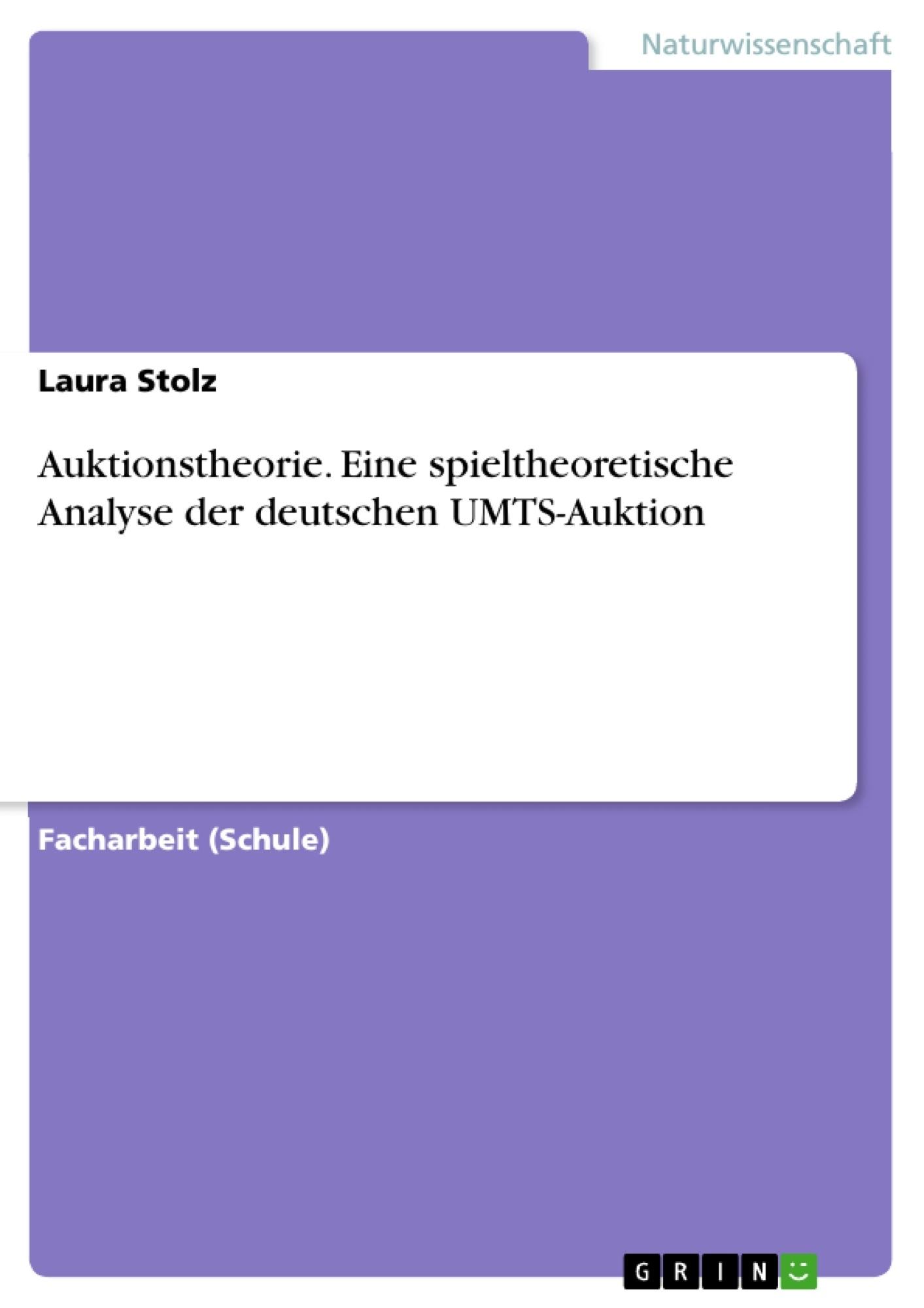 pdf Основы теории цепей постоянного и переменного тока : учебное