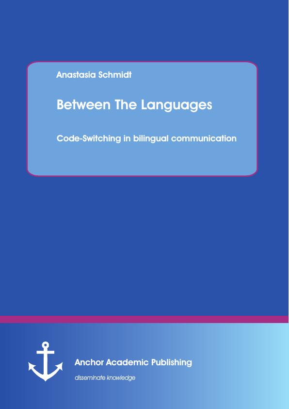 code switching and borrowing pdf free