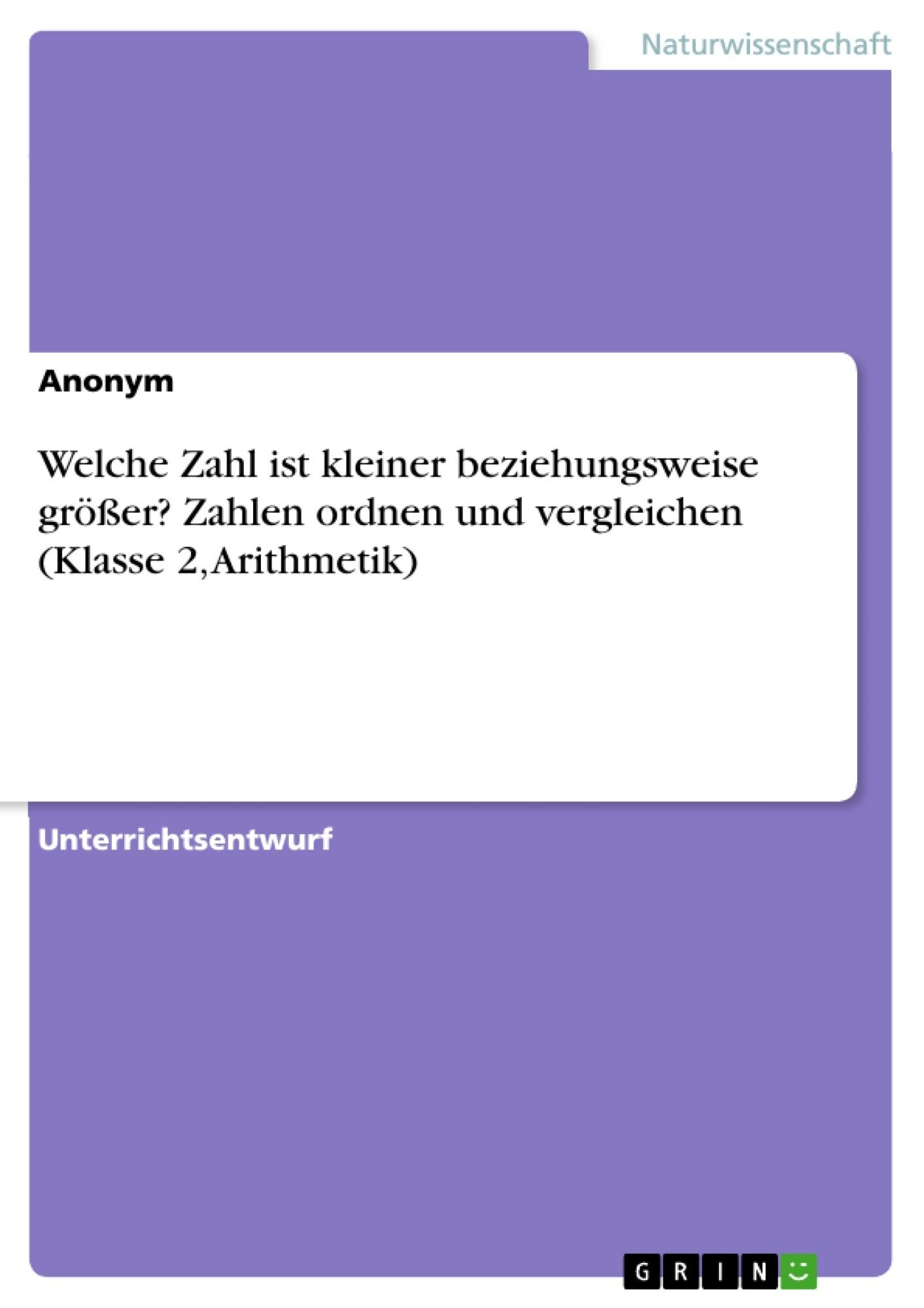 ... (je 1 Schachtel) komplett kostenlos bestellen/testen › Sparixx.de