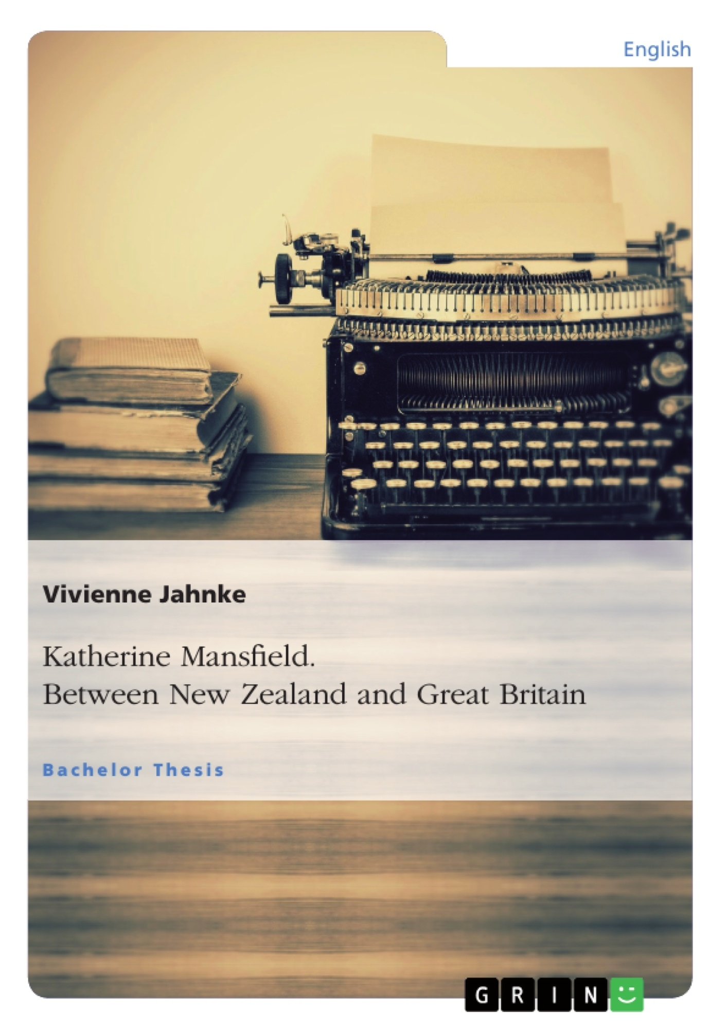geography of great-britain essay About study research people news events john b thornes laboratory  social media careers and employability student experiences for current.