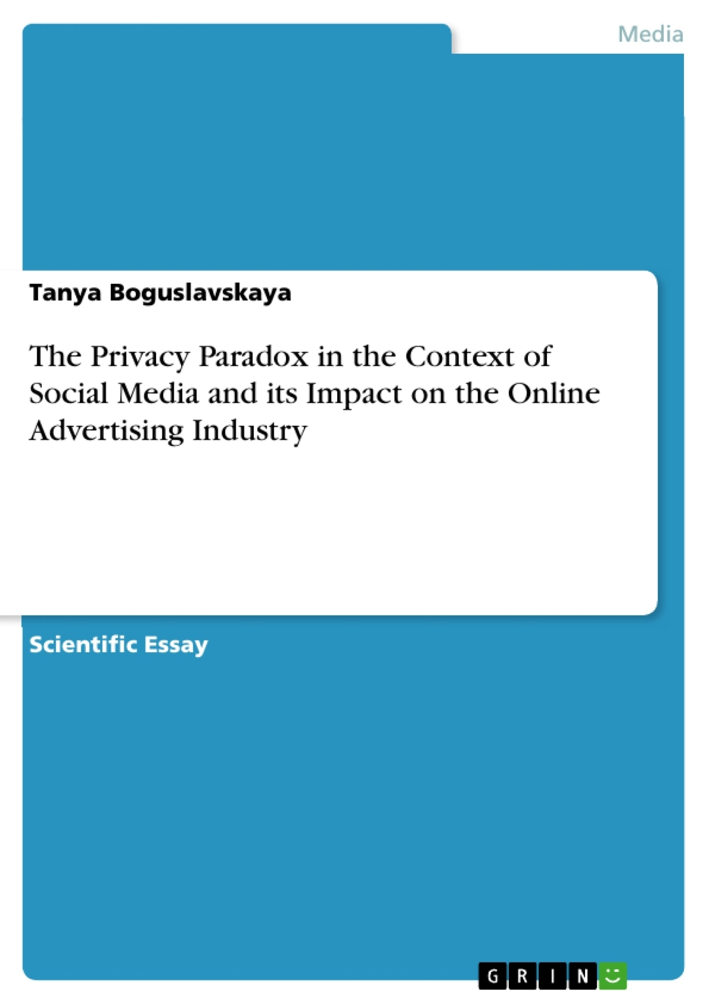 bachelor thesis social crm The effect of customer relationship management (crm) concept  a thesis submitted in partial fulfillment of the requirements for the degree  crm customer .