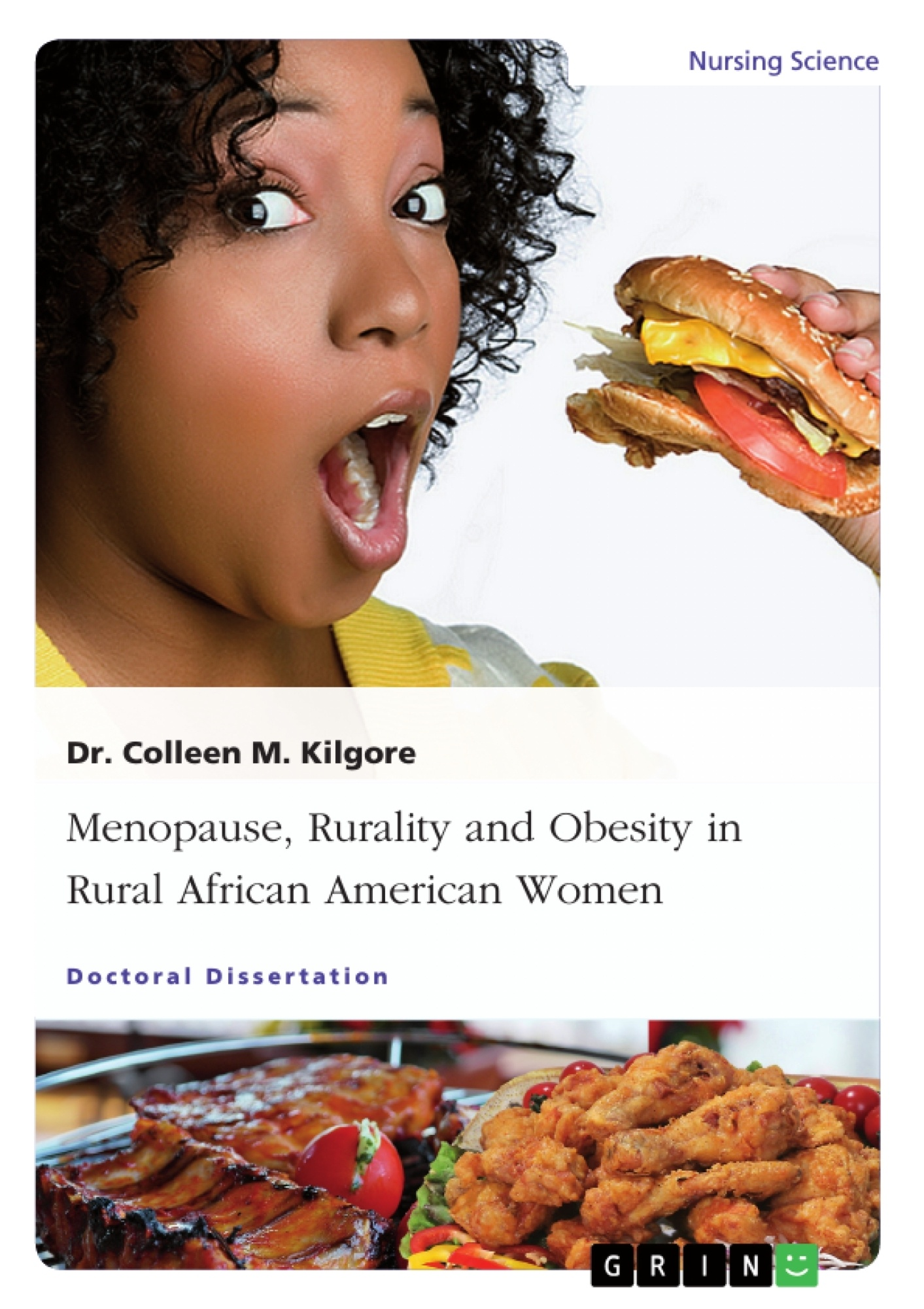 perceptions of african american women essay Exploring four barriers experienced by african americans in healthcare: perceived discrimination however, african american women are less likely than european american women to have breast cancer diagnosed from a first, perceptions of discrimination could have a direct effect on.