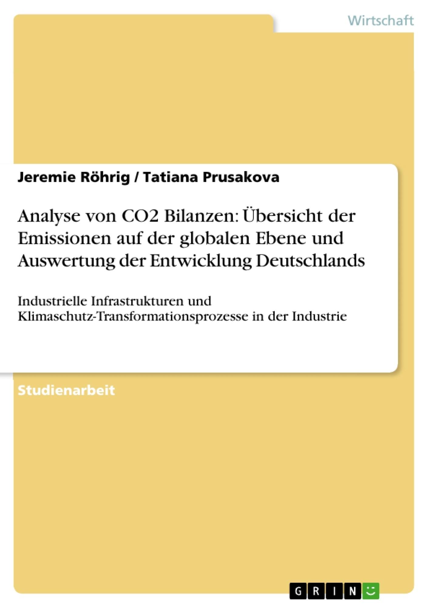 Frauenparfum best essays