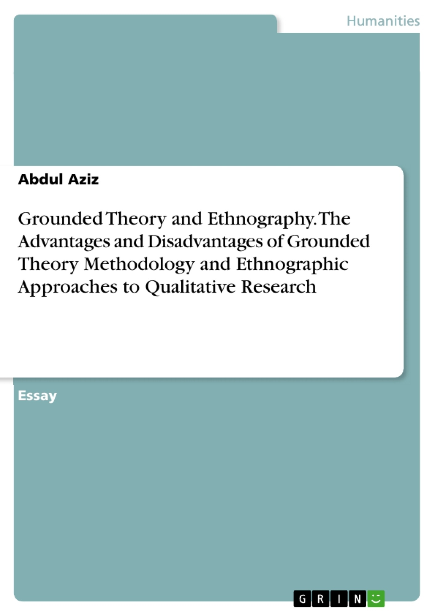 Constructivist grounded theory dissertation The Digital Leaders have worked  so hard Using snap to grid to