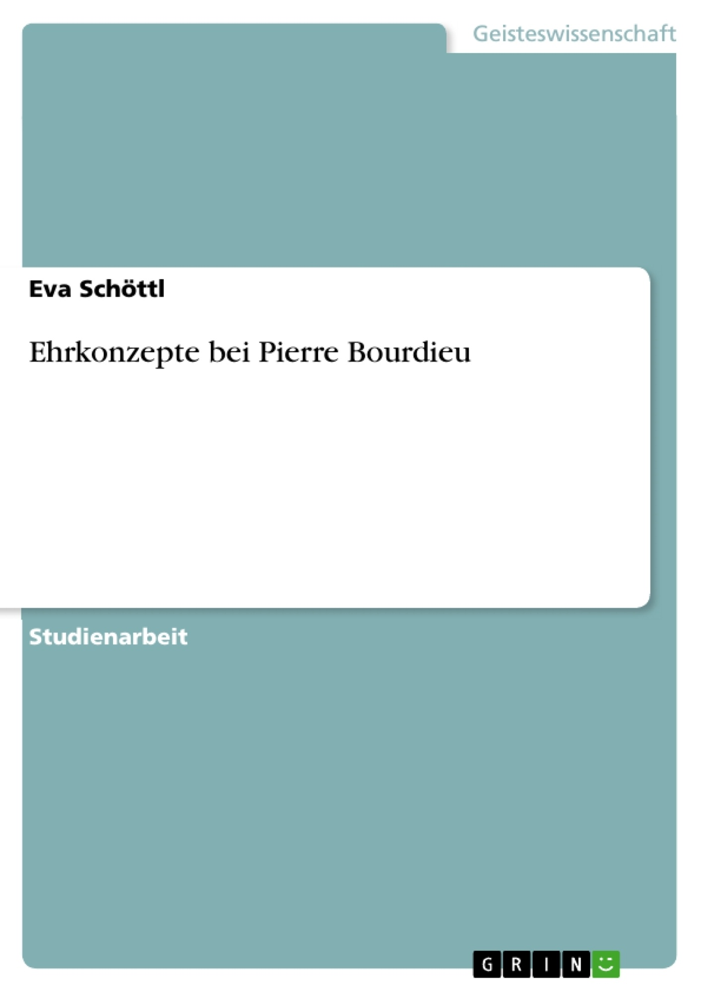 pierre bourdieu essays Similar authors to pierre bourdieu  popular series by pierre bourdieu   contexts of kinship: an essay in the family sociology of the gonja of northern.